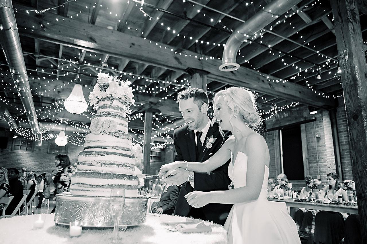 Kelsey Tyler Mavris Indianapolis Wedding 259