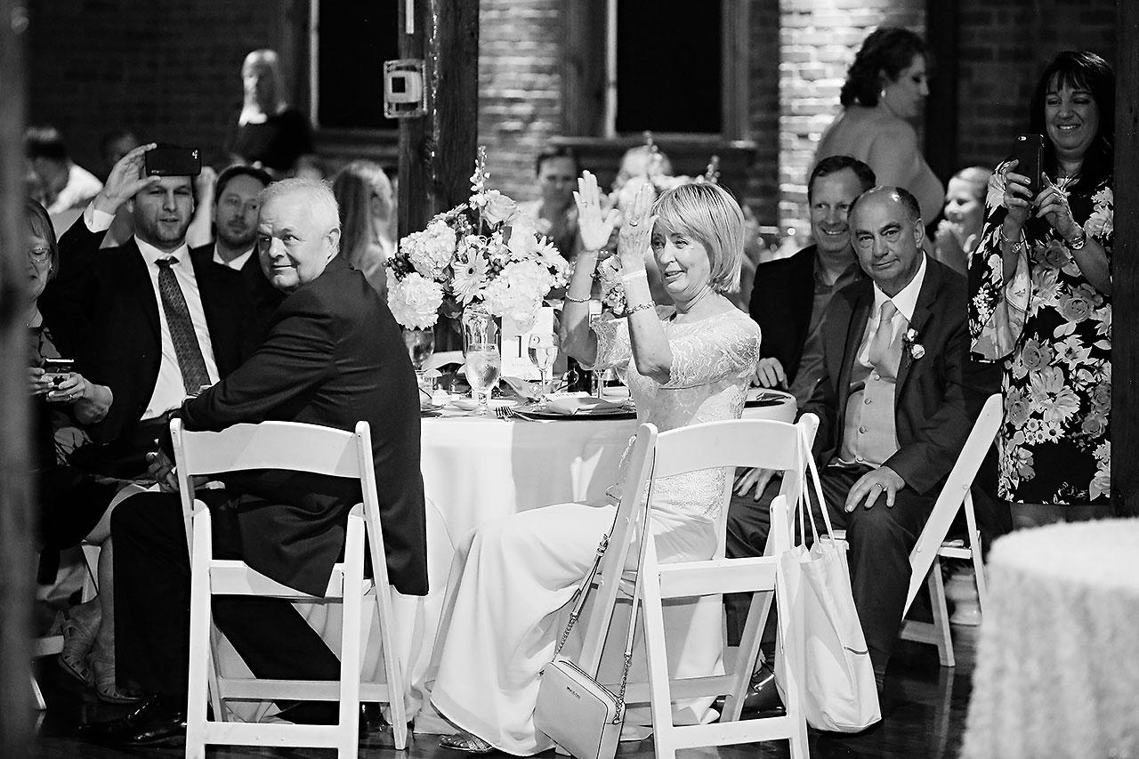 Kelsey Tyler Mavris Indianapolis Wedding 254