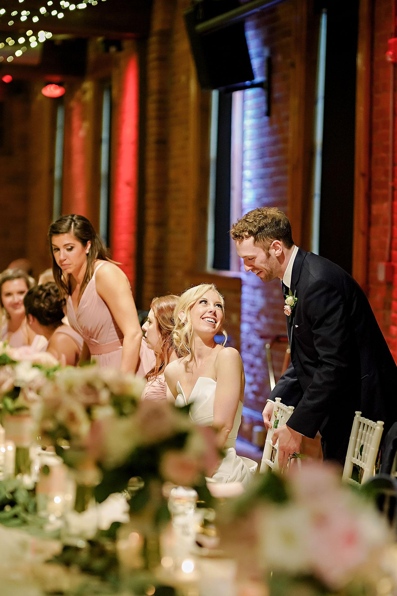 Kelsey Tyler Mavris Indianapolis Wedding 256