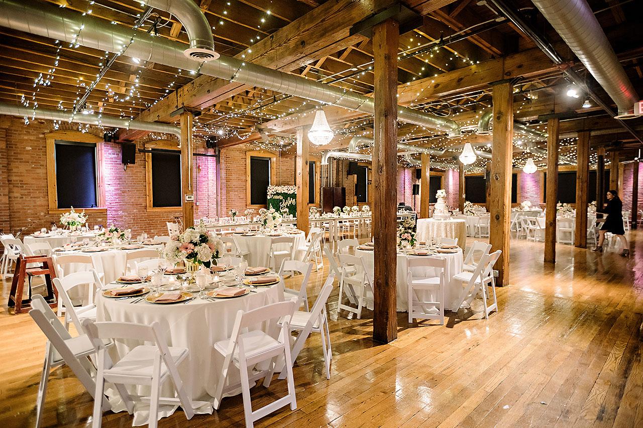 Kelsey Tyler Mavris Indianapolis Wedding 252