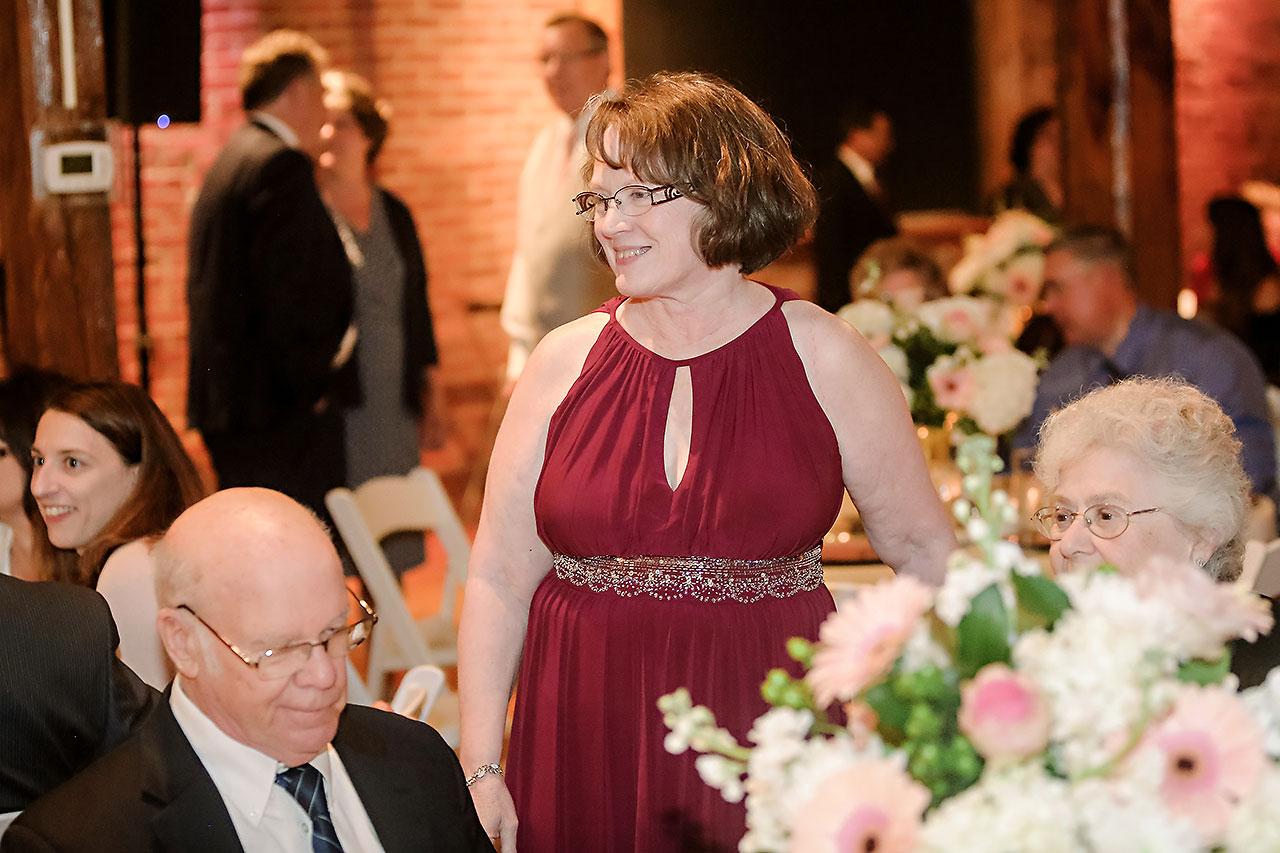 Kelsey Tyler Mavris Indianapolis Wedding 253