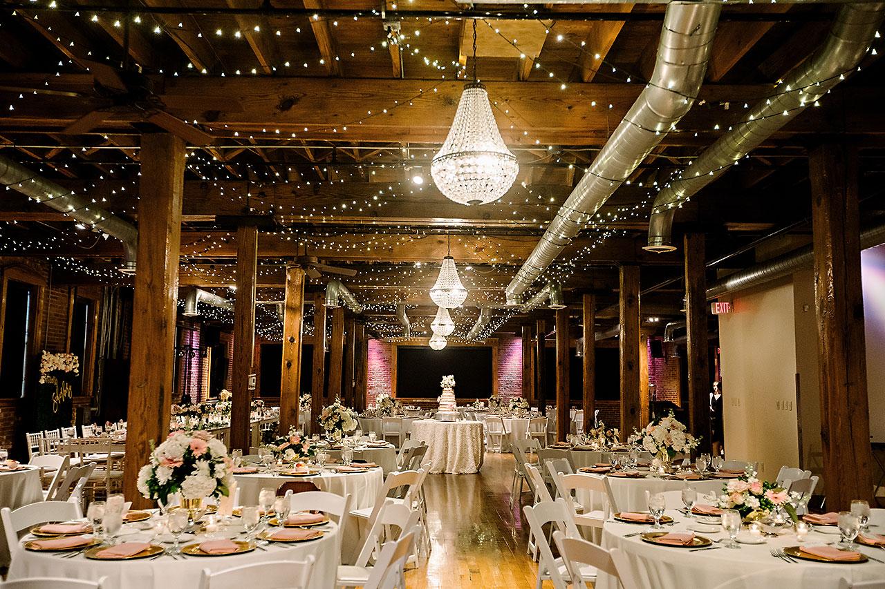 Kelsey Tyler Mavris Indianapolis Wedding 250