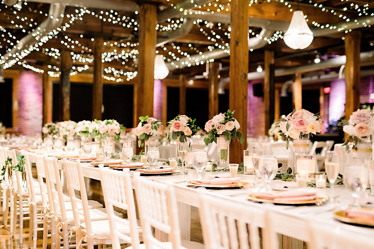 Kelsey Tyler Mavris Indianapolis Wedding 251