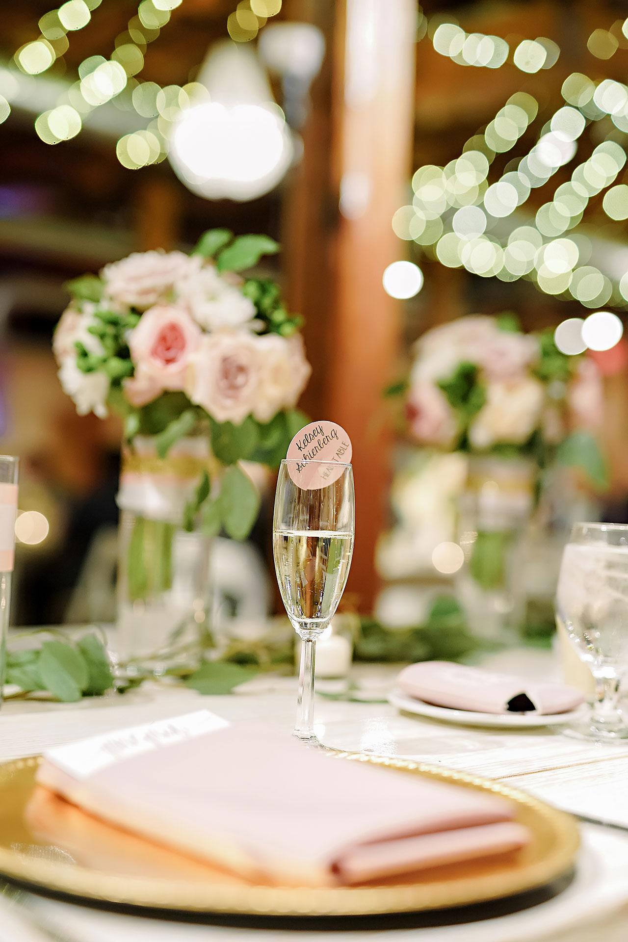 Kelsey Tyler Mavris Indianapolis Wedding 245