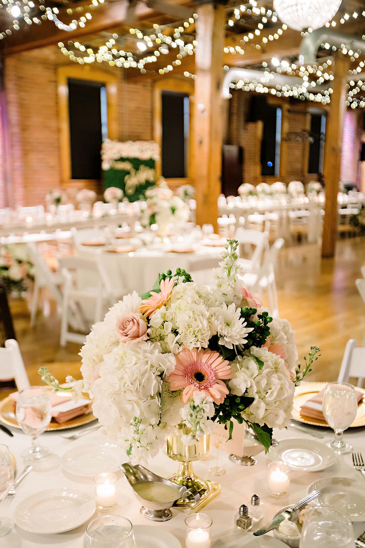 Kelsey Tyler Mavris Indianapolis Wedding 244