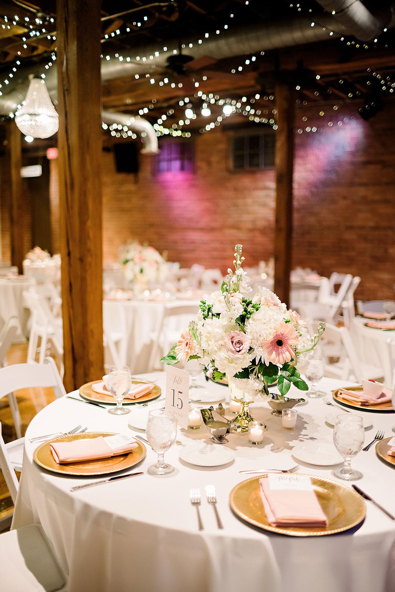 Kelsey Tyler Mavris Indianapolis Wedding 240