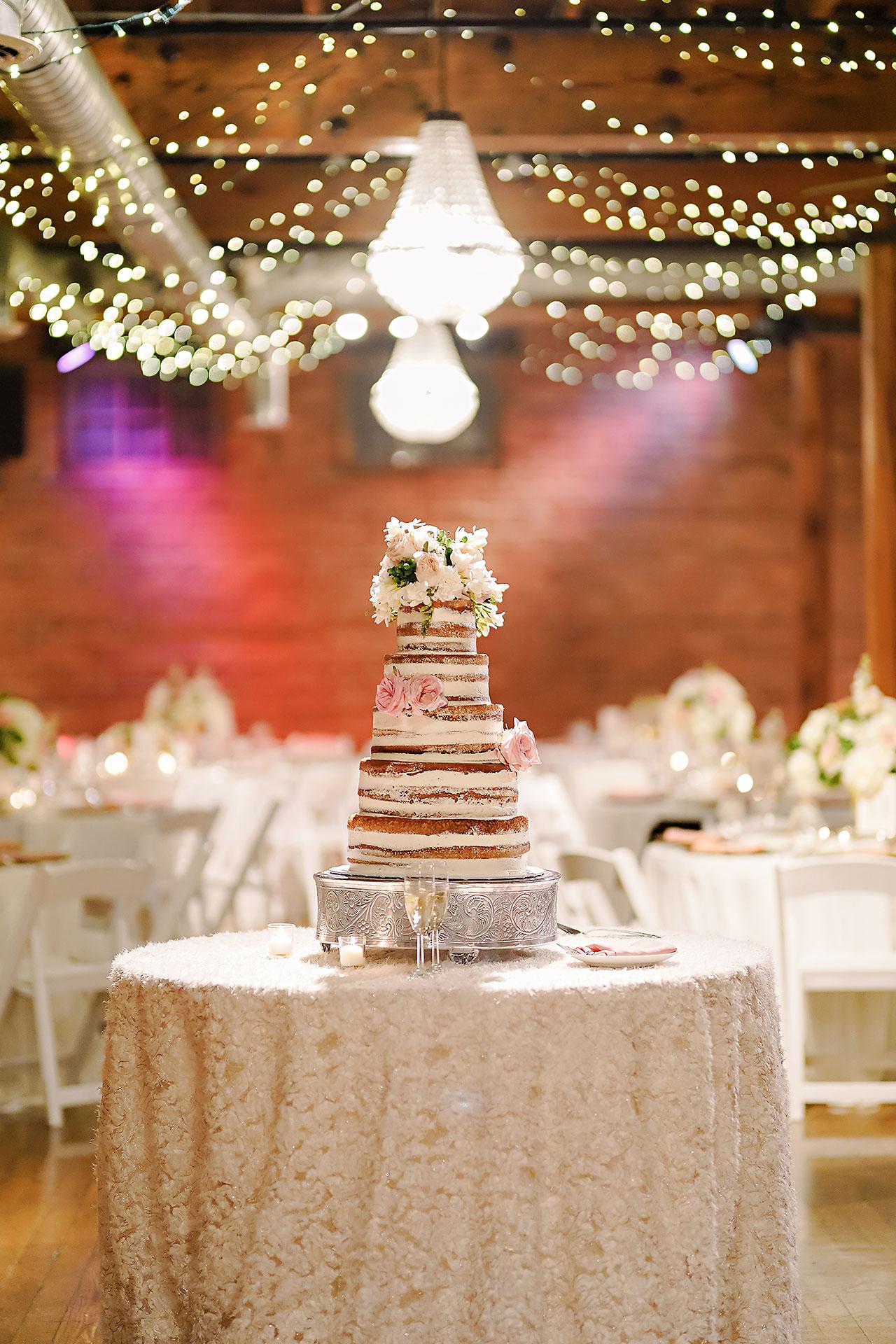 Kelsey Tyler Mavris Indianapolis Wedding 241