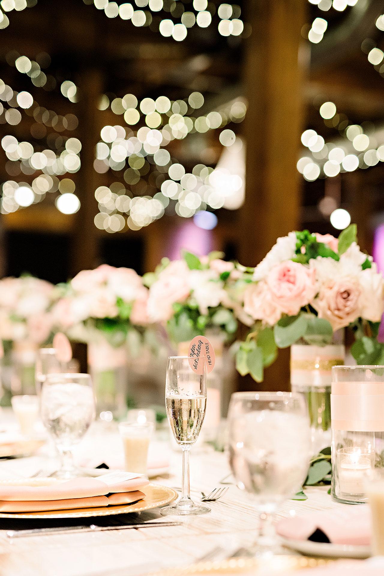 Kelsey Tyler Mavris Indianapolis Wedding 242