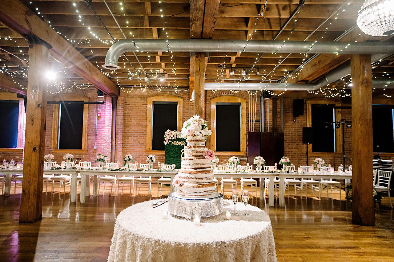 Kelsey Tyler Mavris Indianapolis Wedding 234