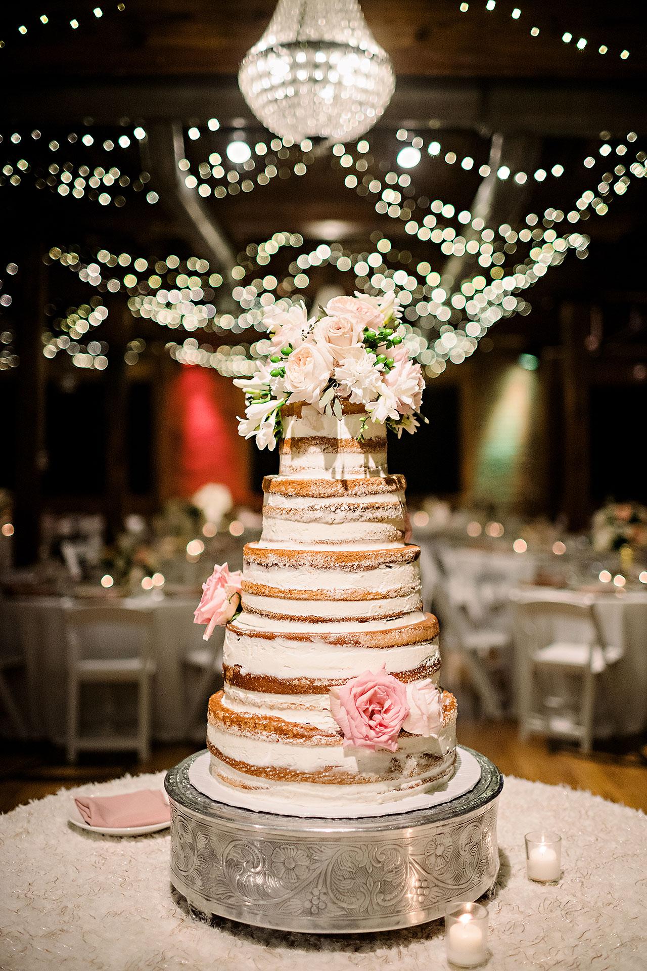 Kelsey Tyler Mavris Indianapolis Wedding 226