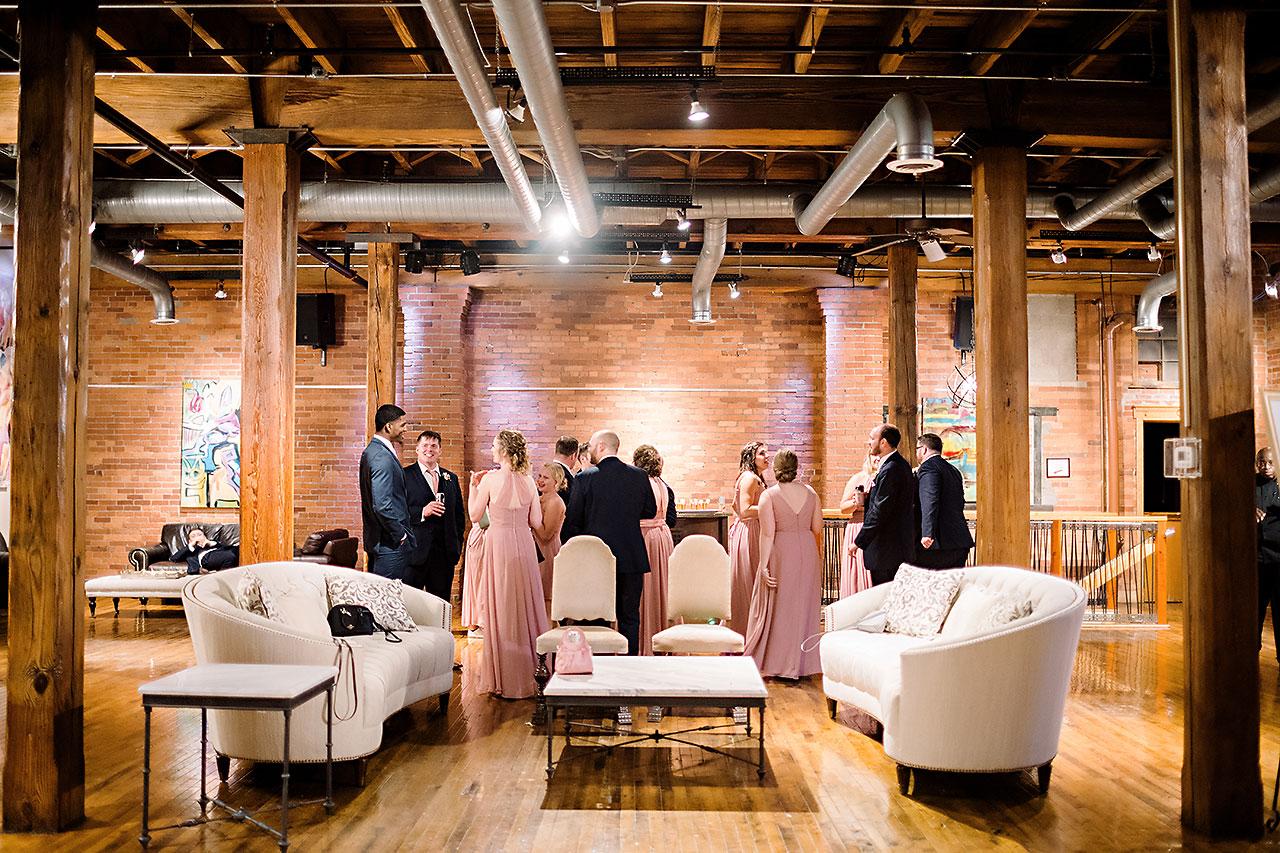 Kelsey Tyler Mavris Indianapolis Wedding 213
