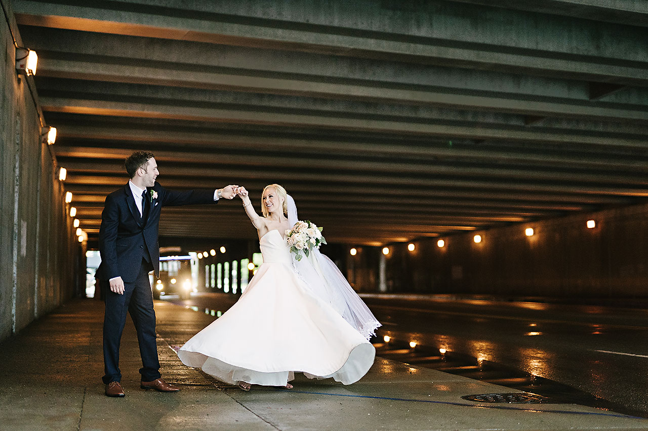 KELSEY & TYLER | MAVRIS INDIANAPOLIS WEDDING