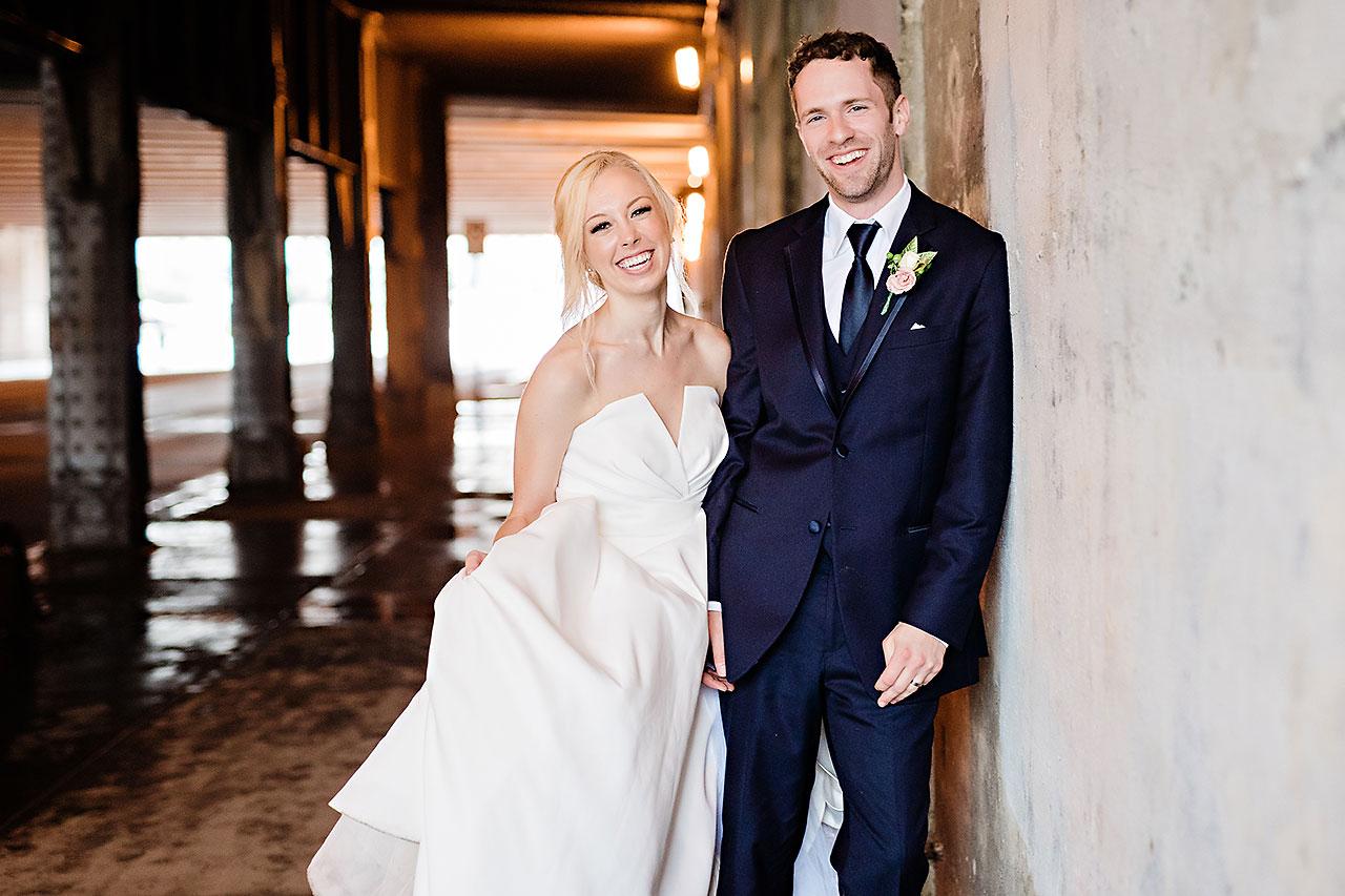 Kelsey Tyler Mavris Indianapolis Wedding 208