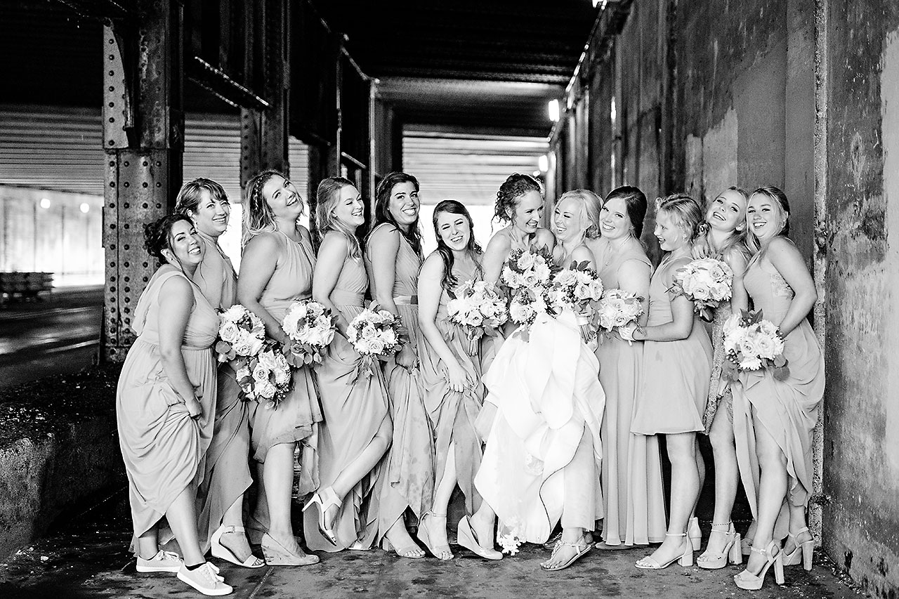 Kelsey Tyler Mavris Indianapolis Wedding 209