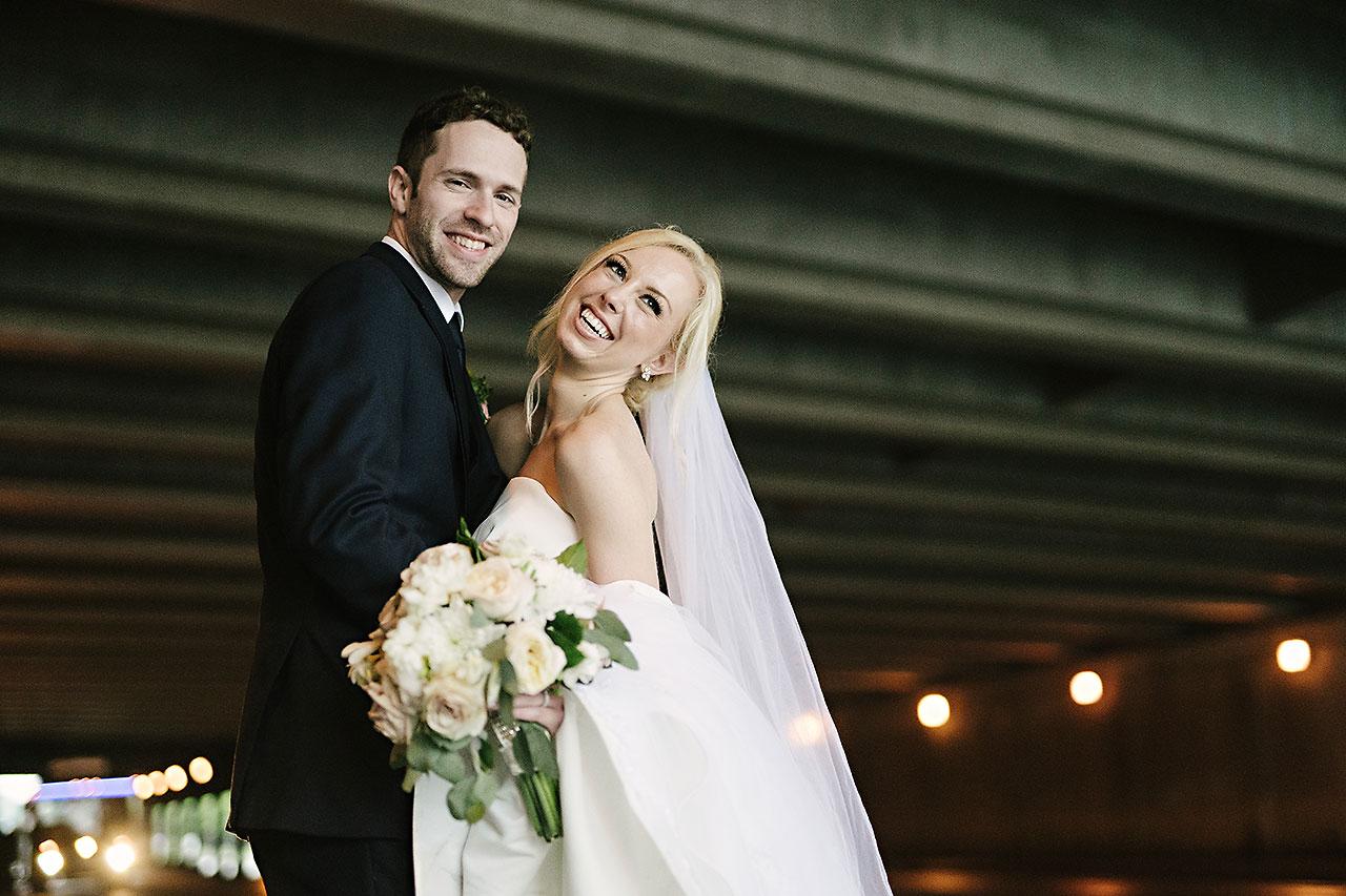 Kelsey Tyler Mavris Indianapolis Wedding 206