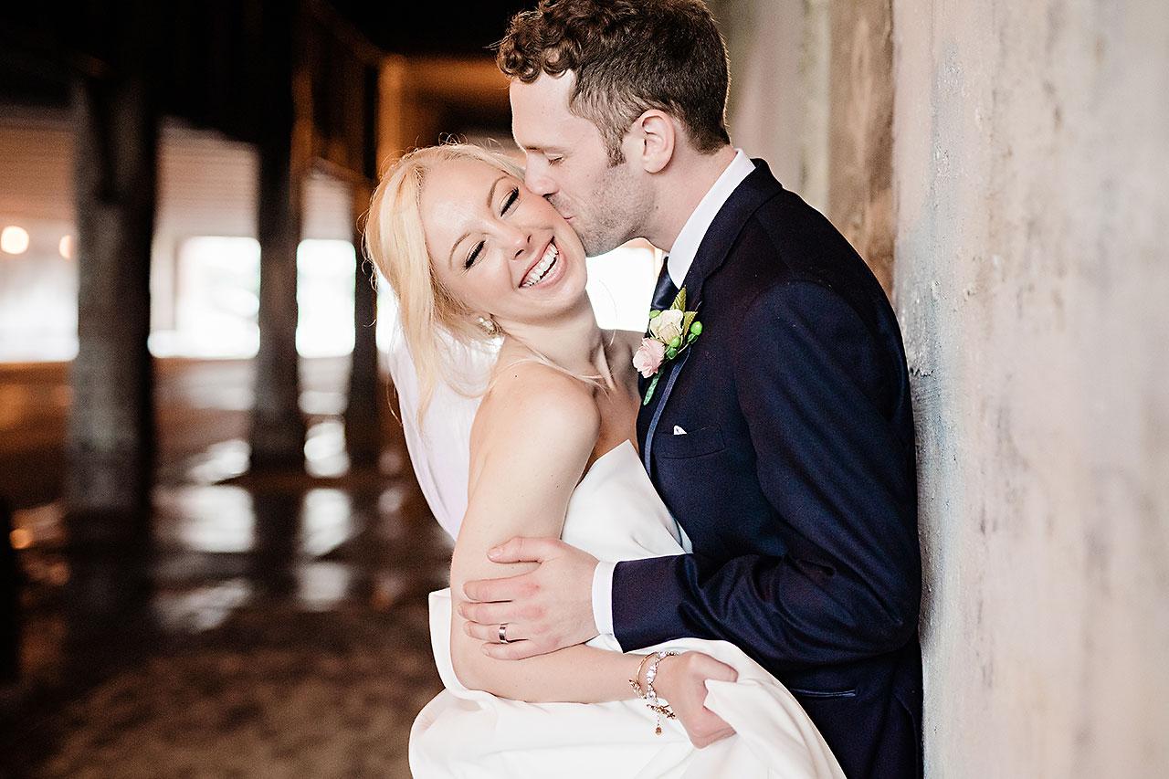 Kelsey Tyler Mavris Indianapolis Wedding 203
