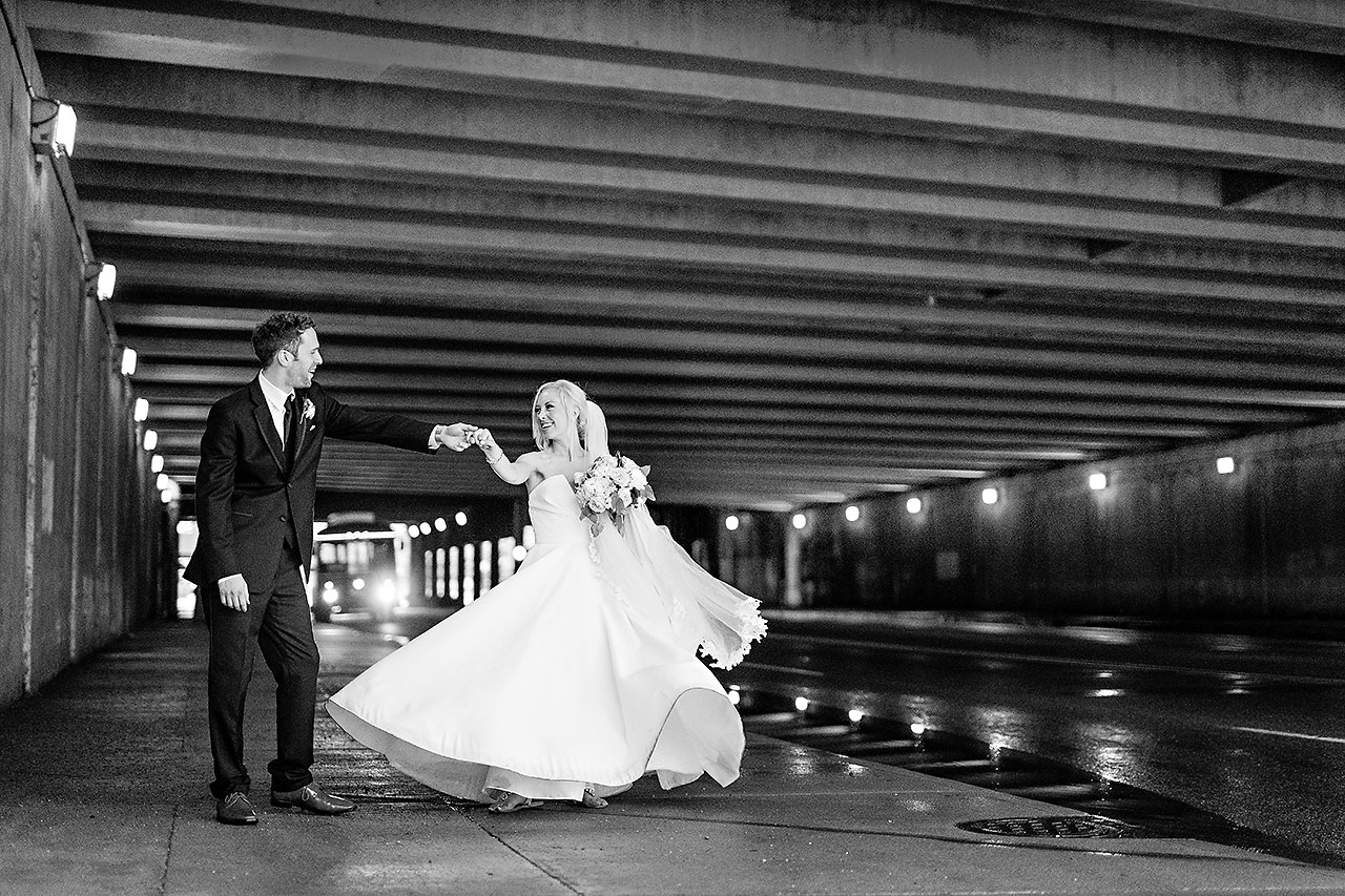 Kelsey Tyler Mavris Indianapolis Wedding 204