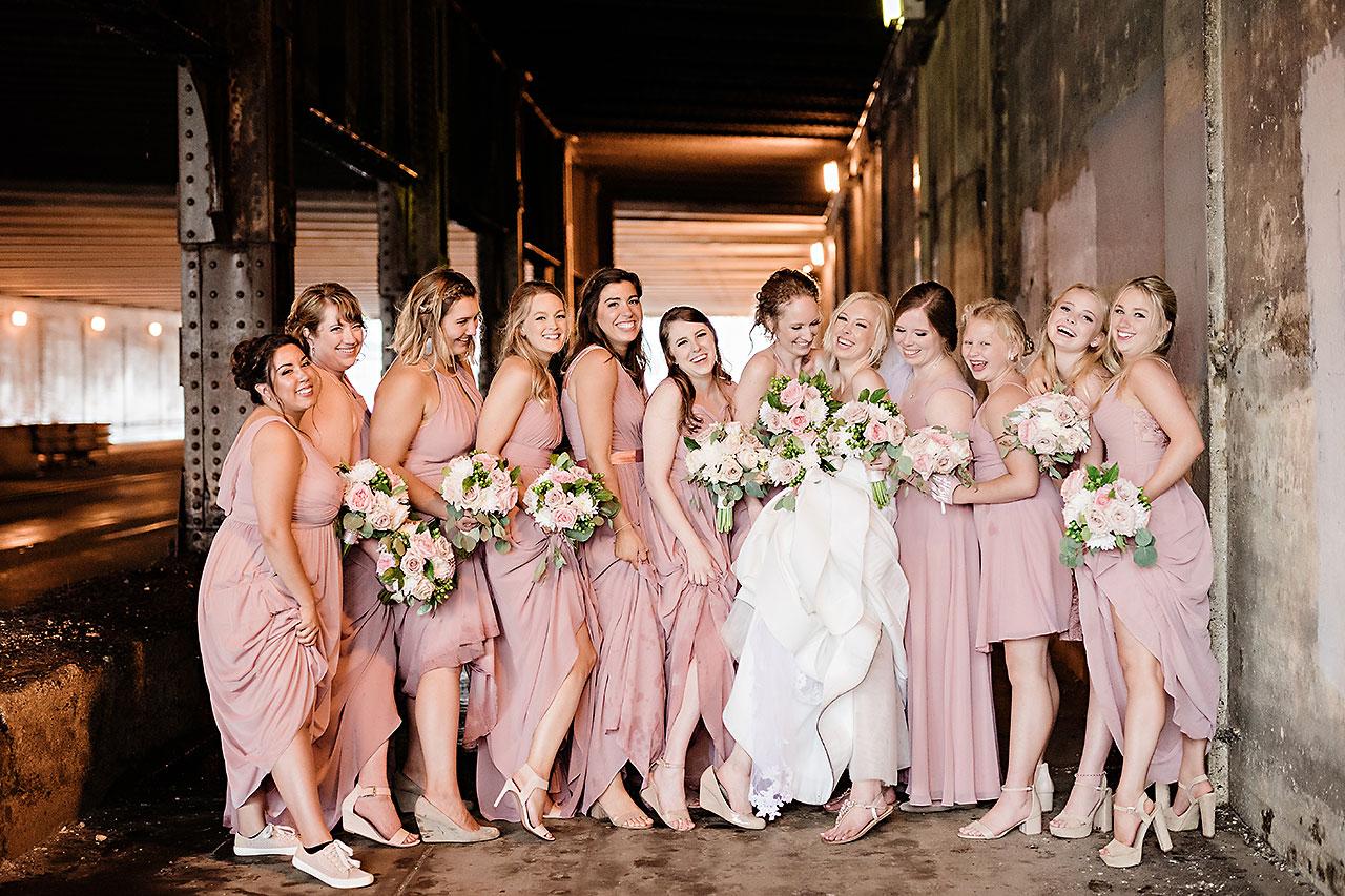 Kelsey Tyler Mavris Indianapolis Wedding 205