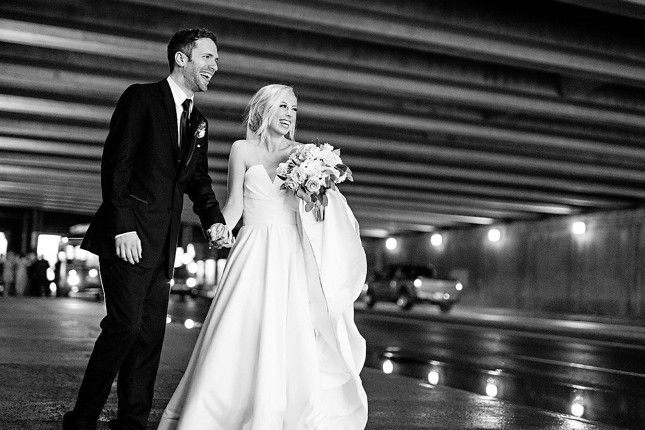 Kelsey Tyler Mavris Indianapolis Wedding 201