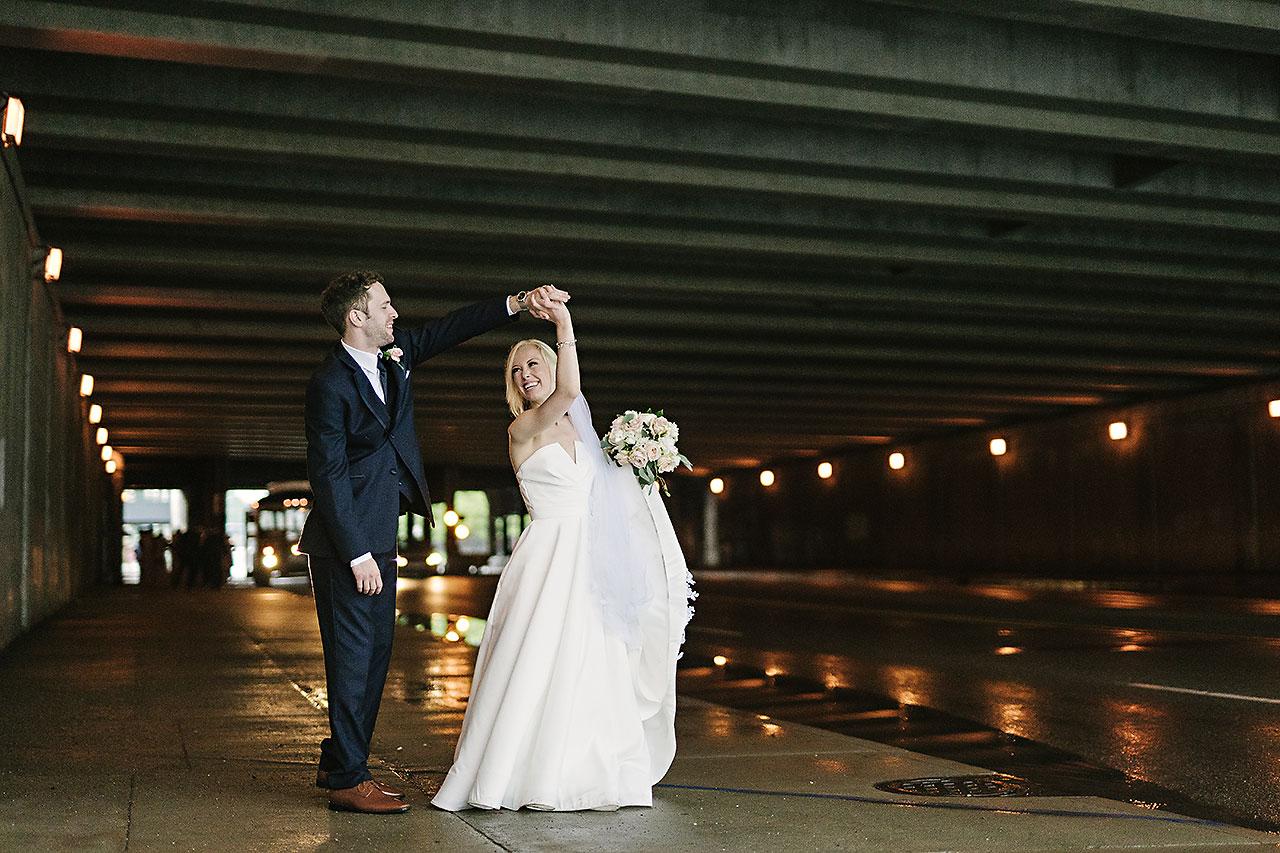 Kelsey Tyler Mavris Indianapolis Wedding 200