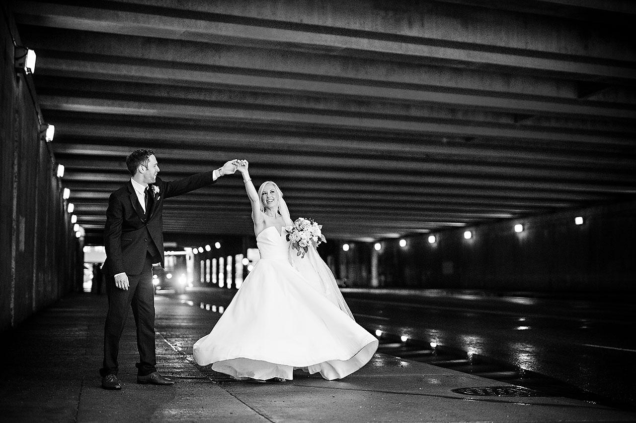 Kelsey Tyler Mavris Indianapolis Wedding 196