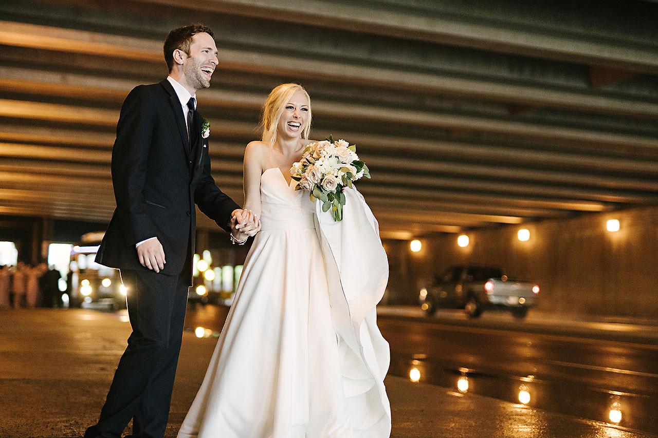 Kelsey Tyler Mavris Indianapolis Wedding 197