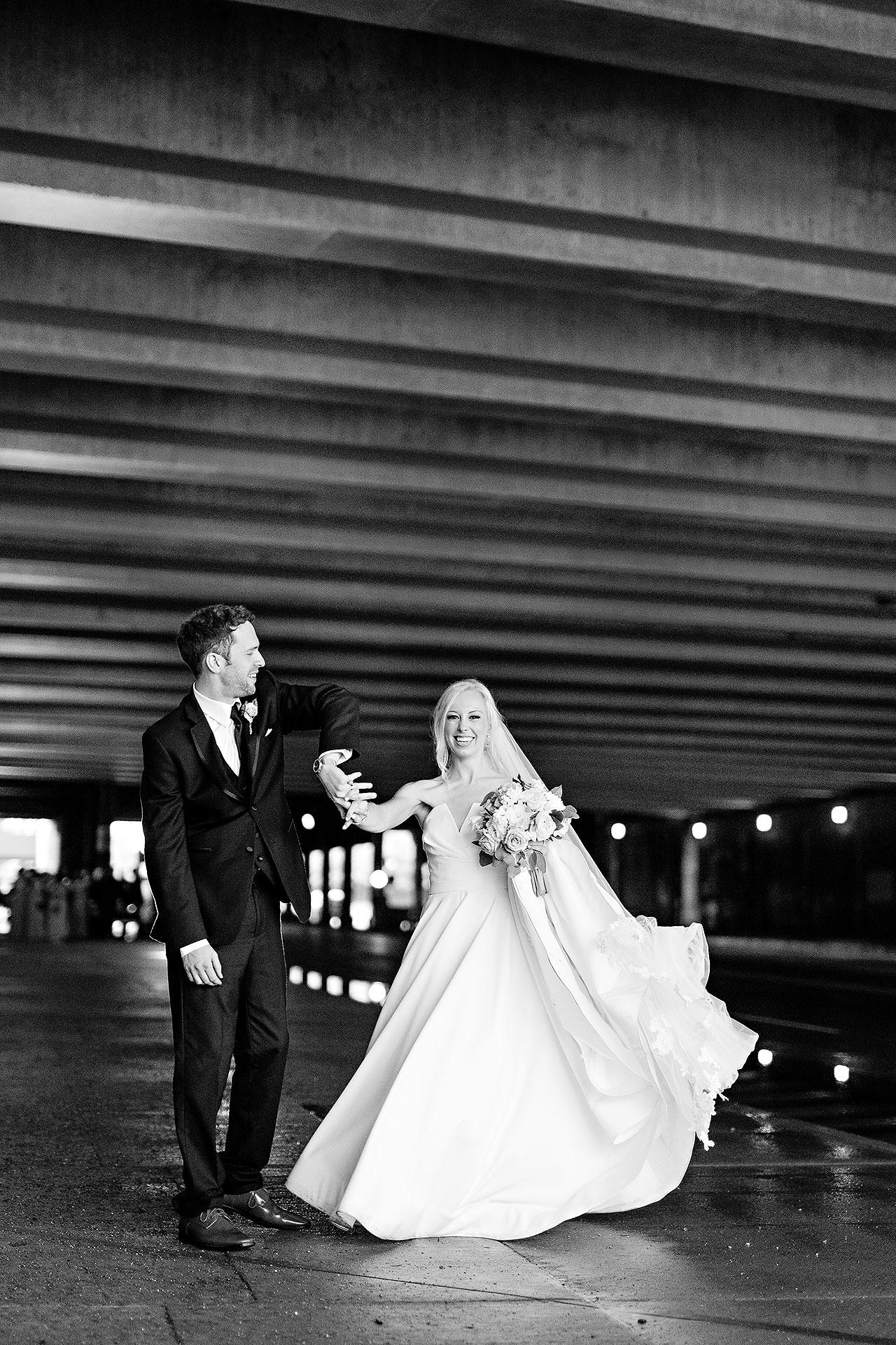 Kelsey Tyler Mavris Indianapolis Wedding 192
