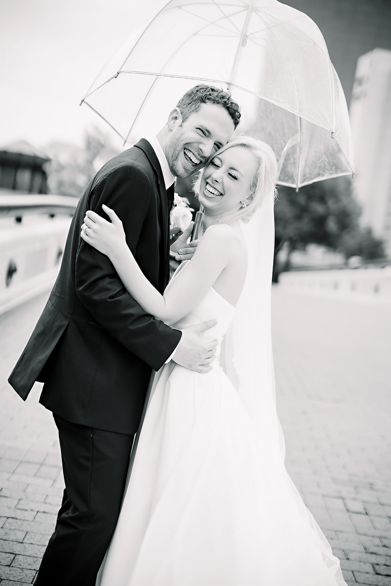 Kelsey Tyler Mavris Indianapolis Wedding 189