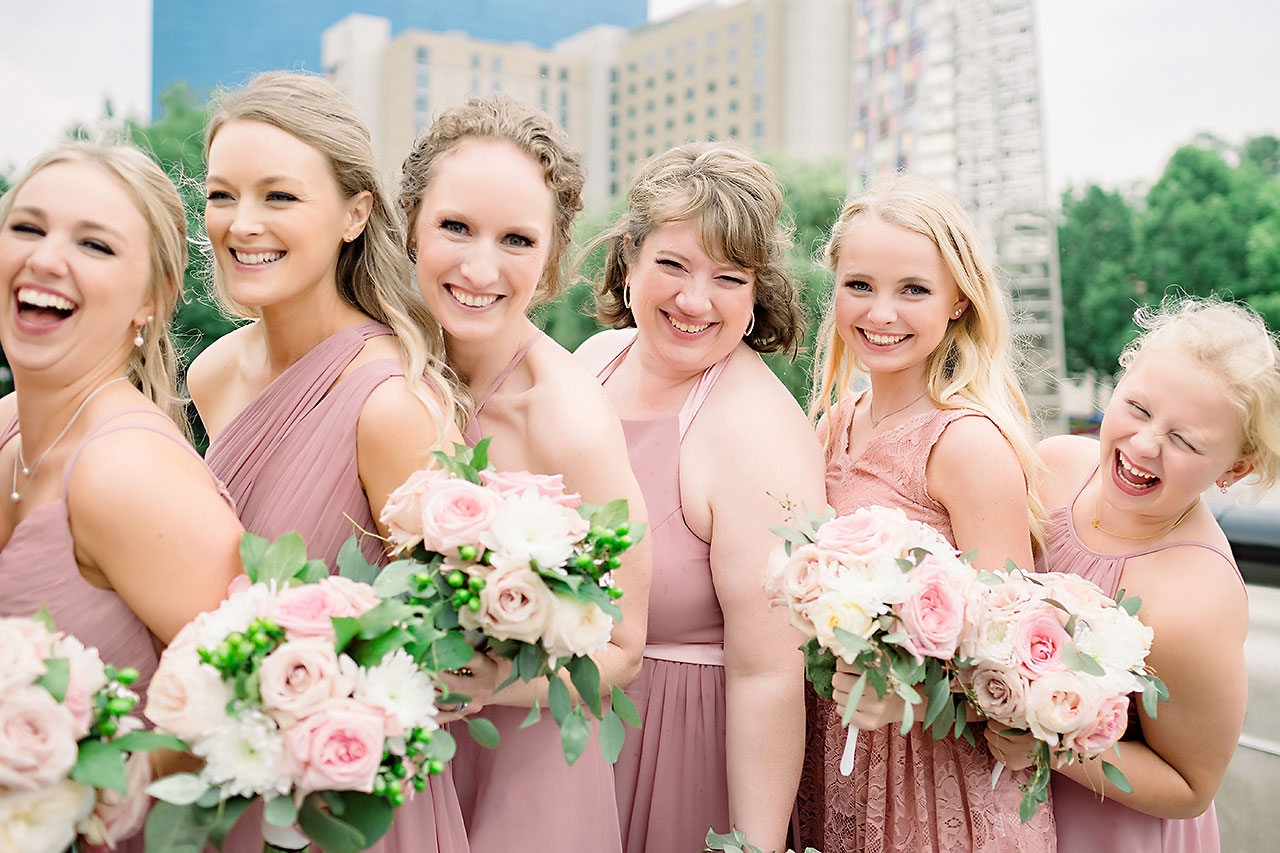 Kelsey Tyler Mavris Indianapolis Wedding 184
