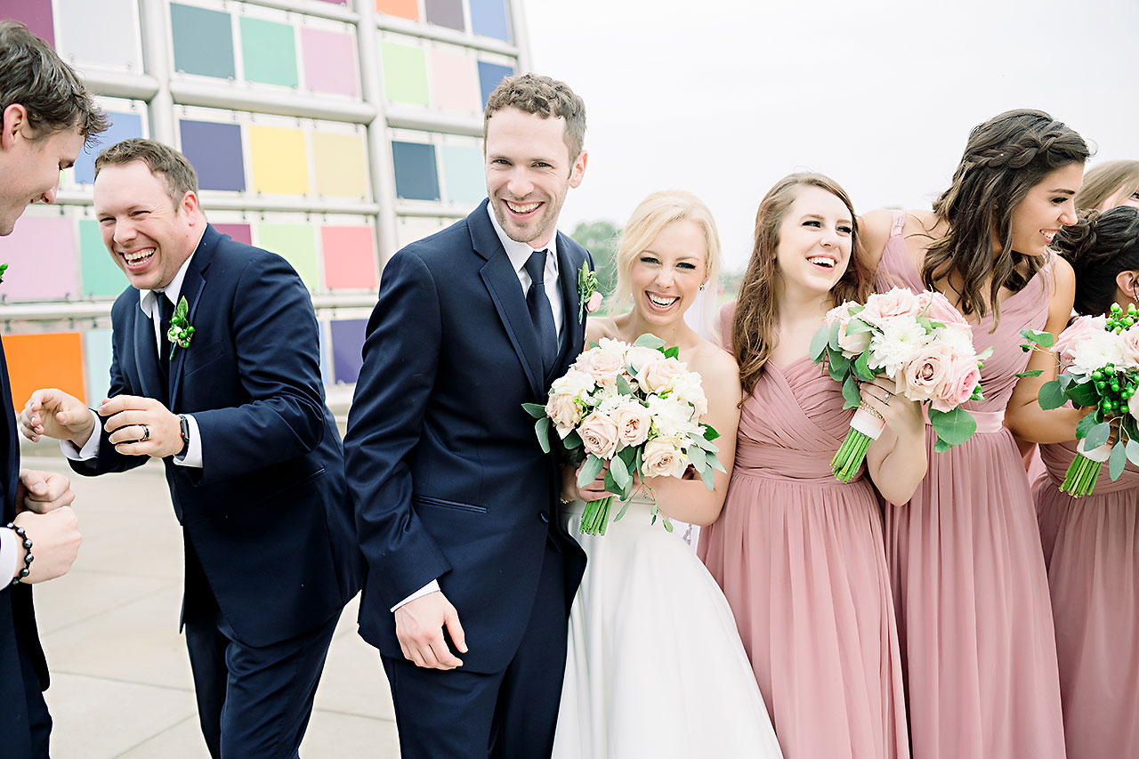 Kelsey Tyler Mavris Indianapolis Wedding 178