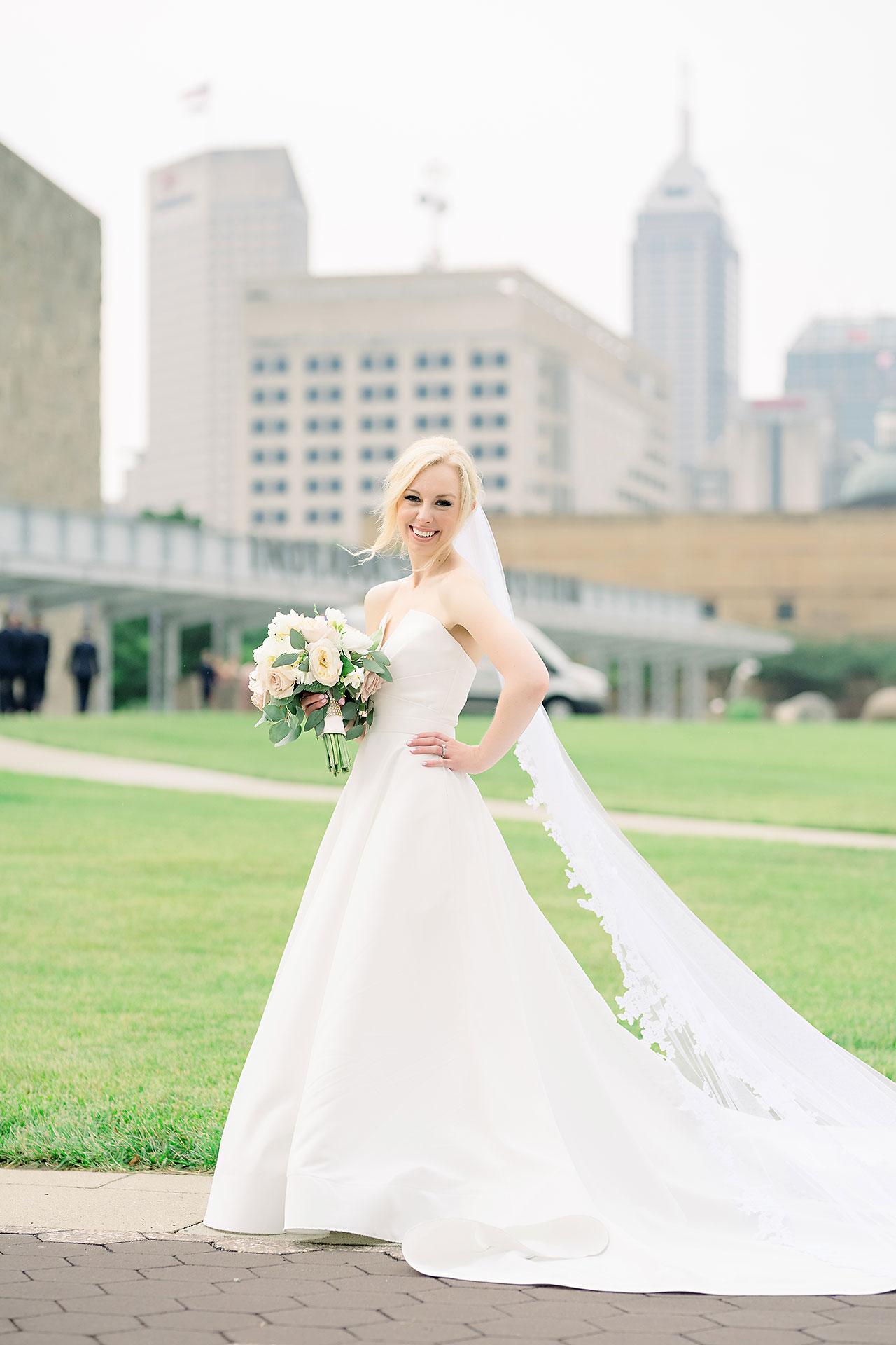 Kelsey Tyler Mavris Indianapolis Wedding 170