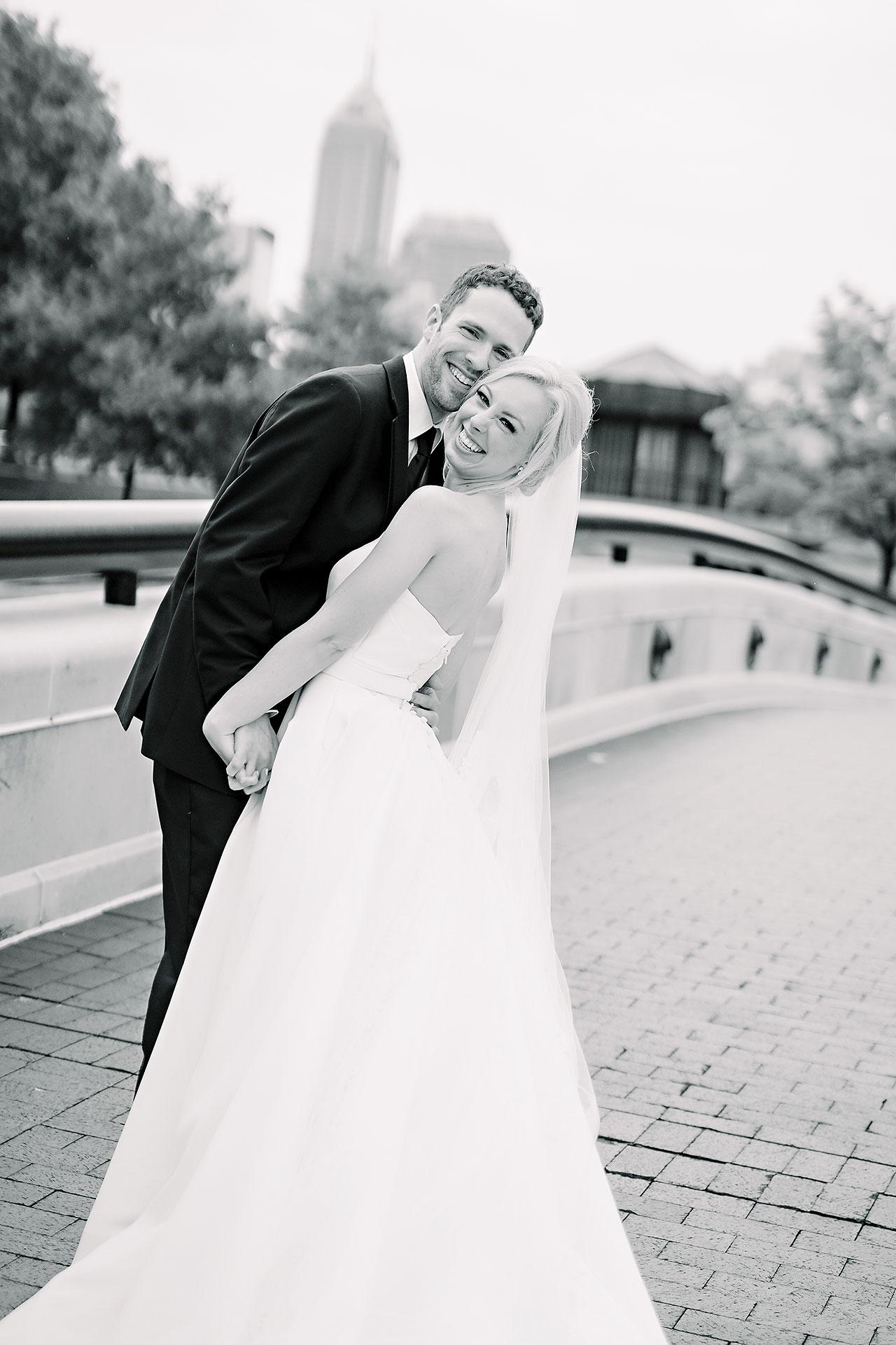 Kelsey Tyler Mavris Indianapolis Wedding 171