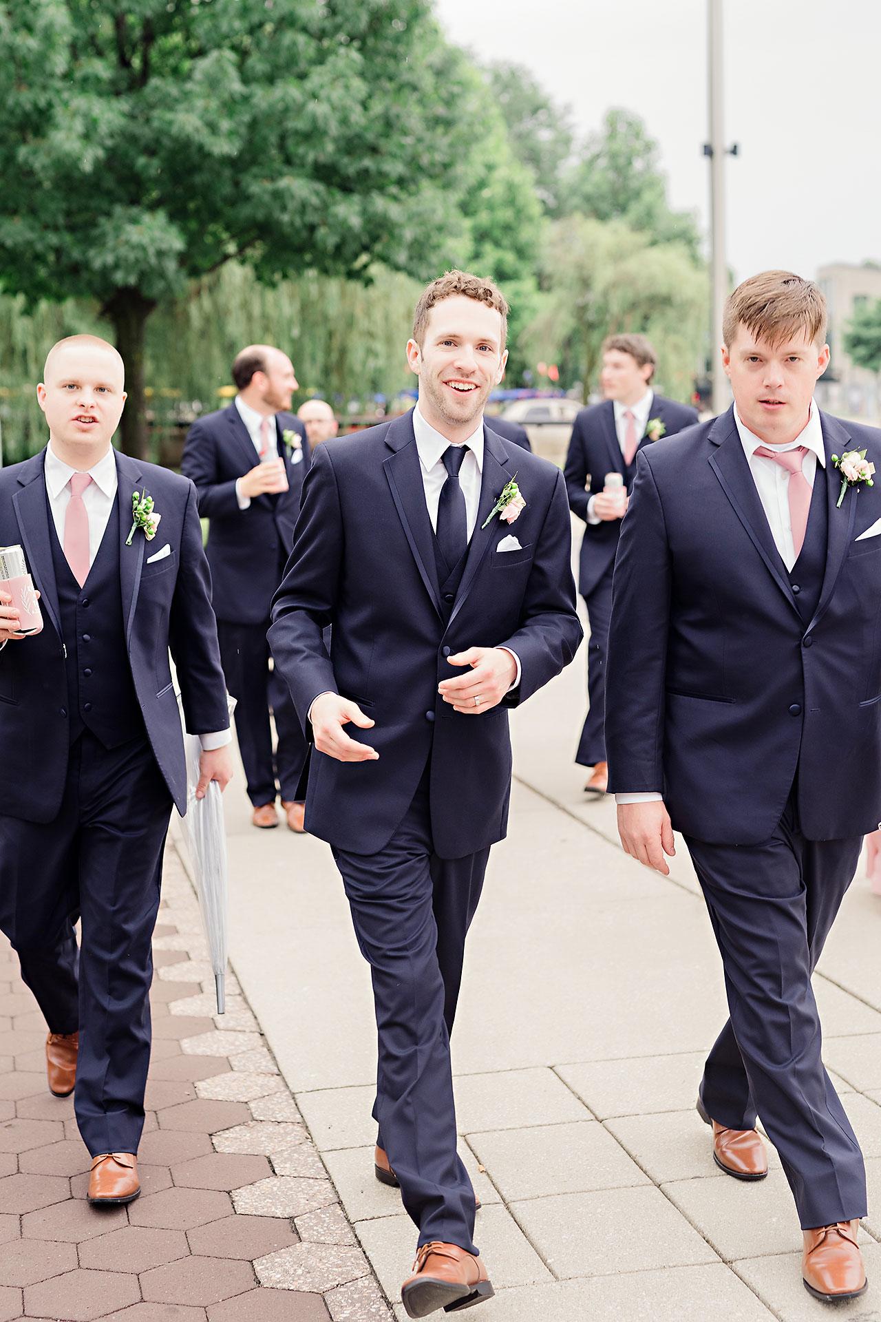 Kelsey Tyler Mavris Indianapolis Wedding 168
