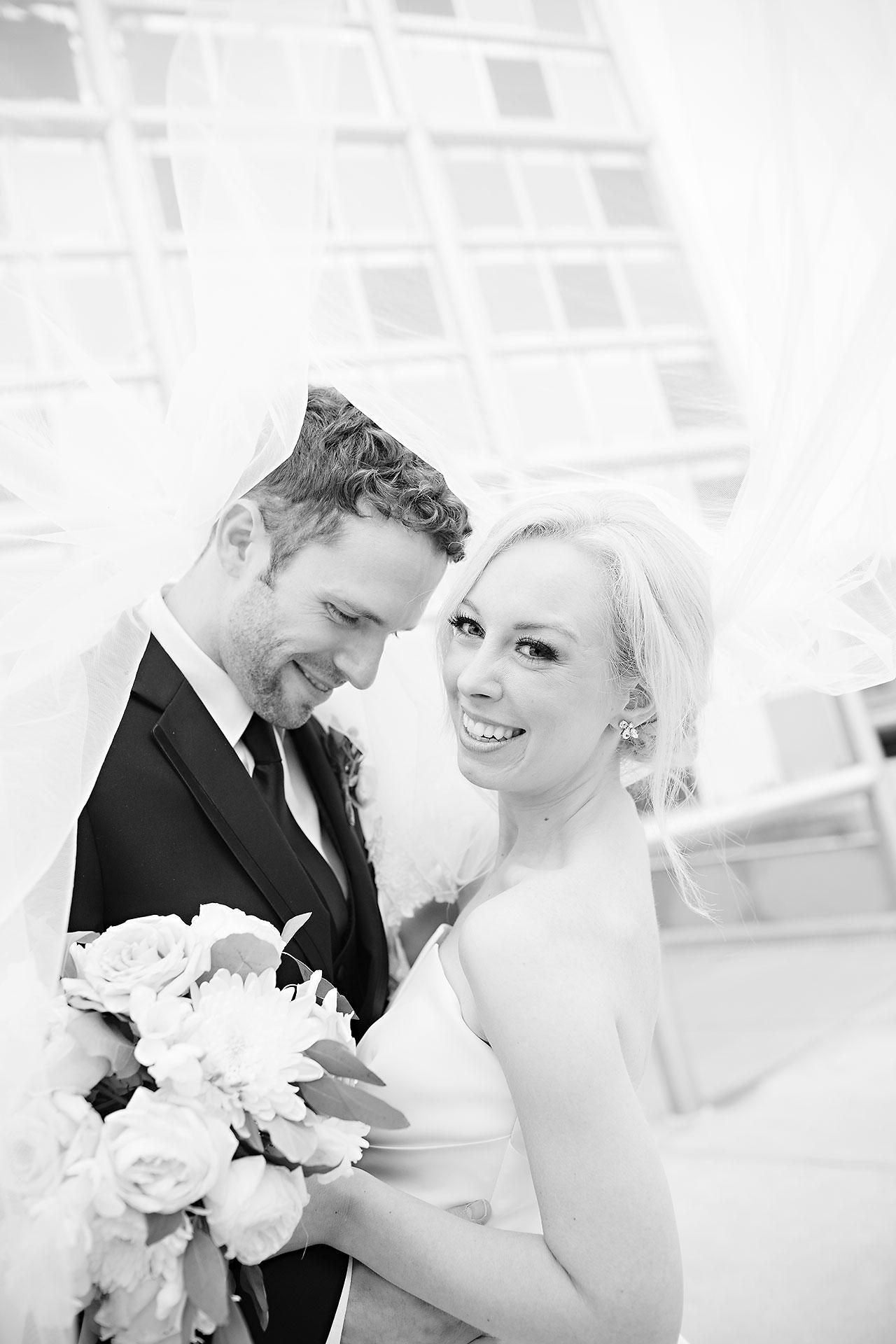Kelsey Tyler Mavris Indianapolis Wedding 169