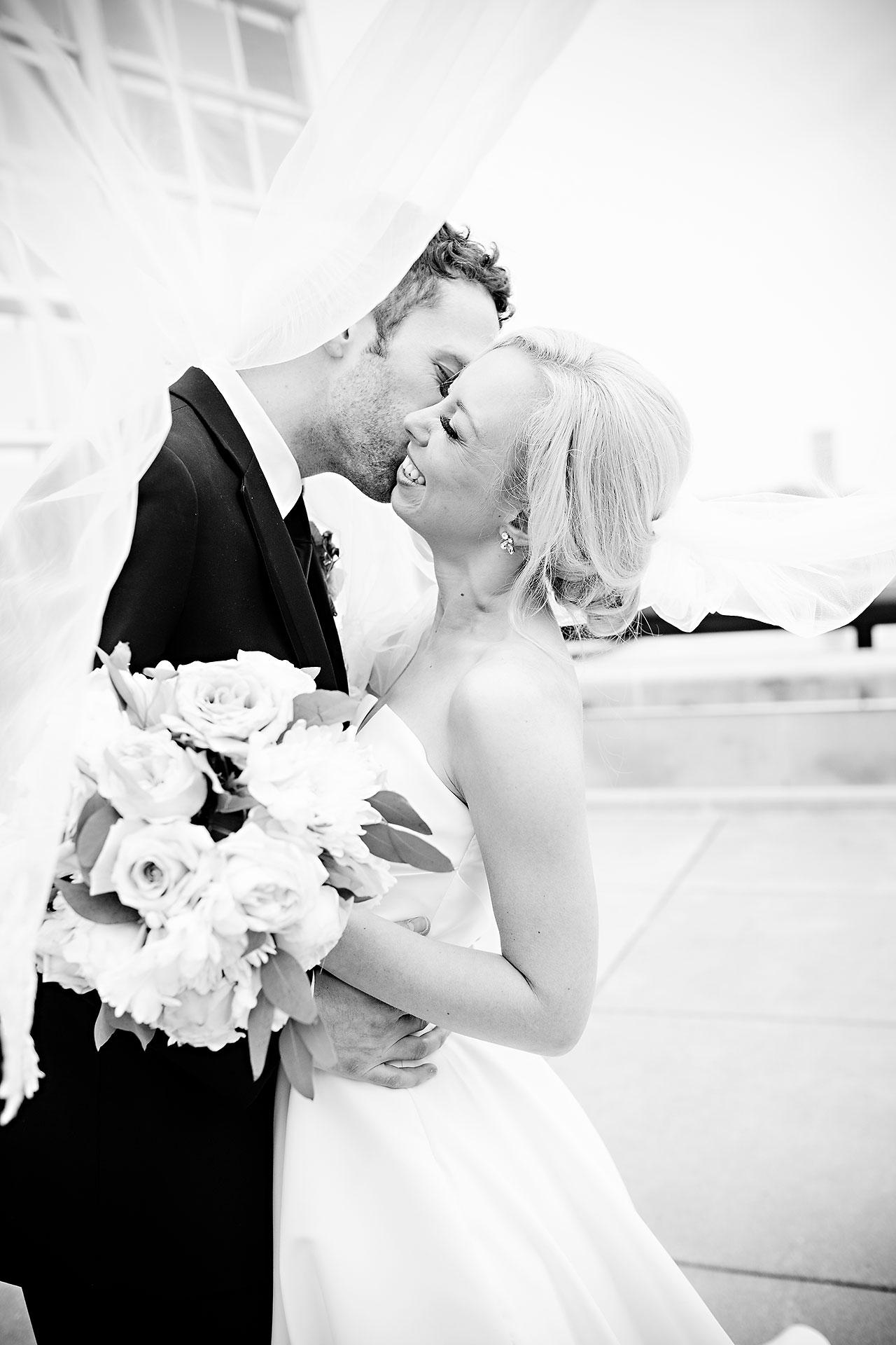 Kelsey Tyler Mavris Indianapolis Wedding 165