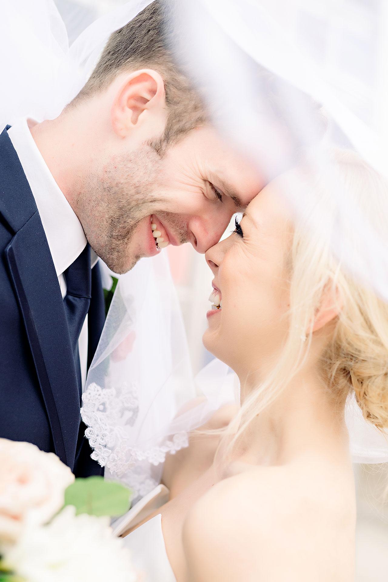 Kelsey Tyler Mavris Indianapolis Wedding 167