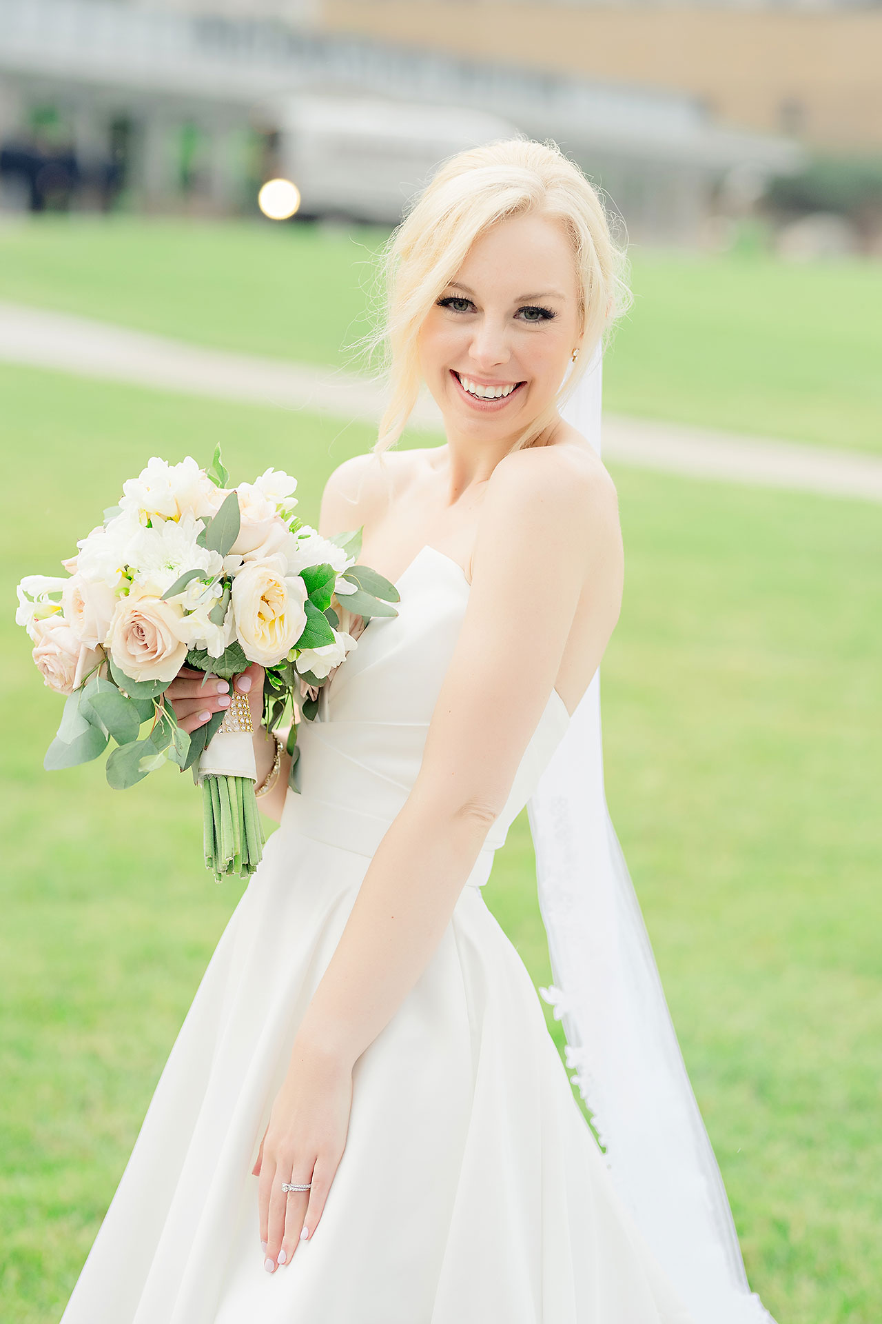 Kelsey Tyler Mavris Indianapolis Wedding 164