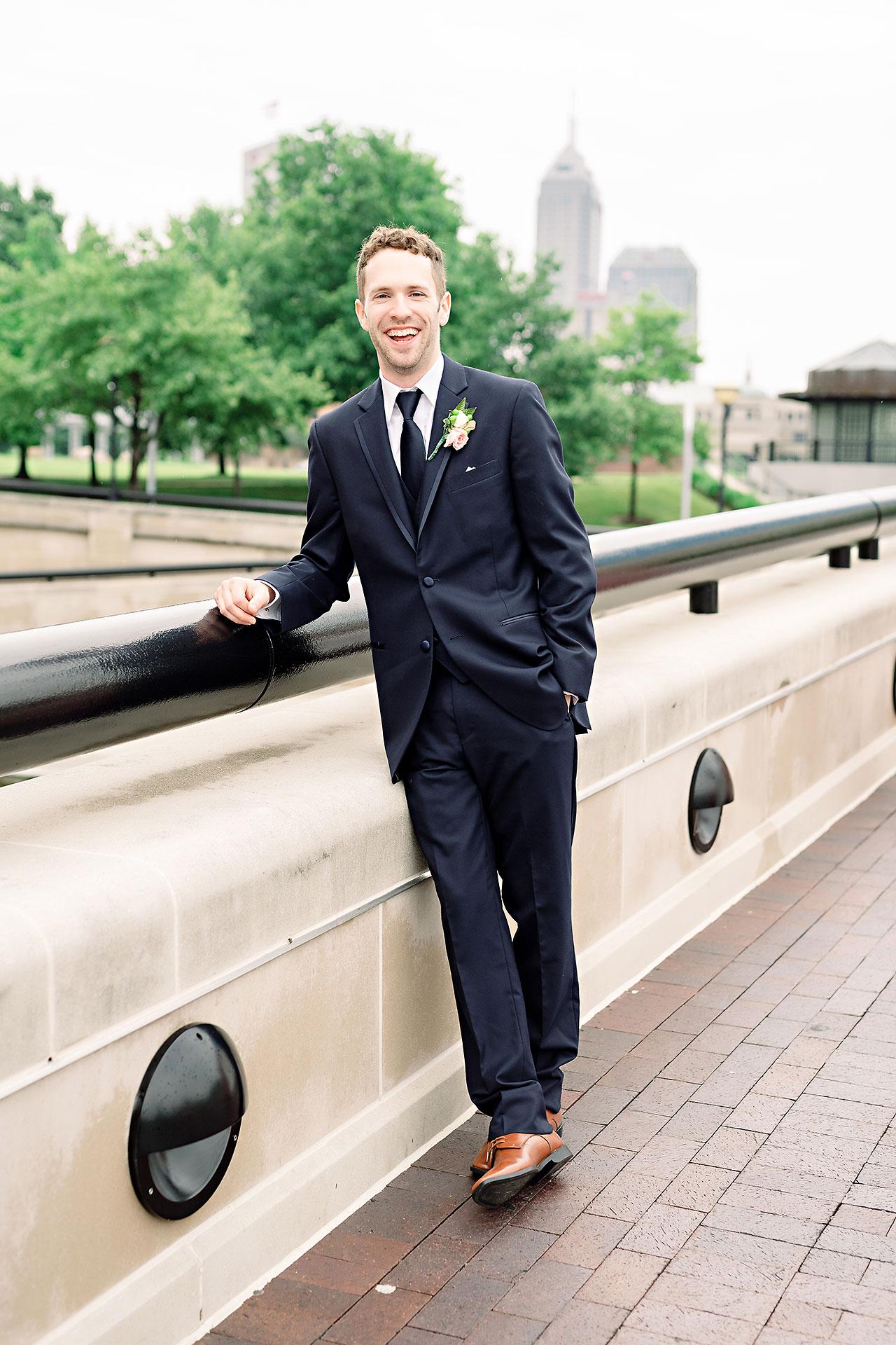 Kelsey Tyler Mavris Indianapolis Wedding 163
