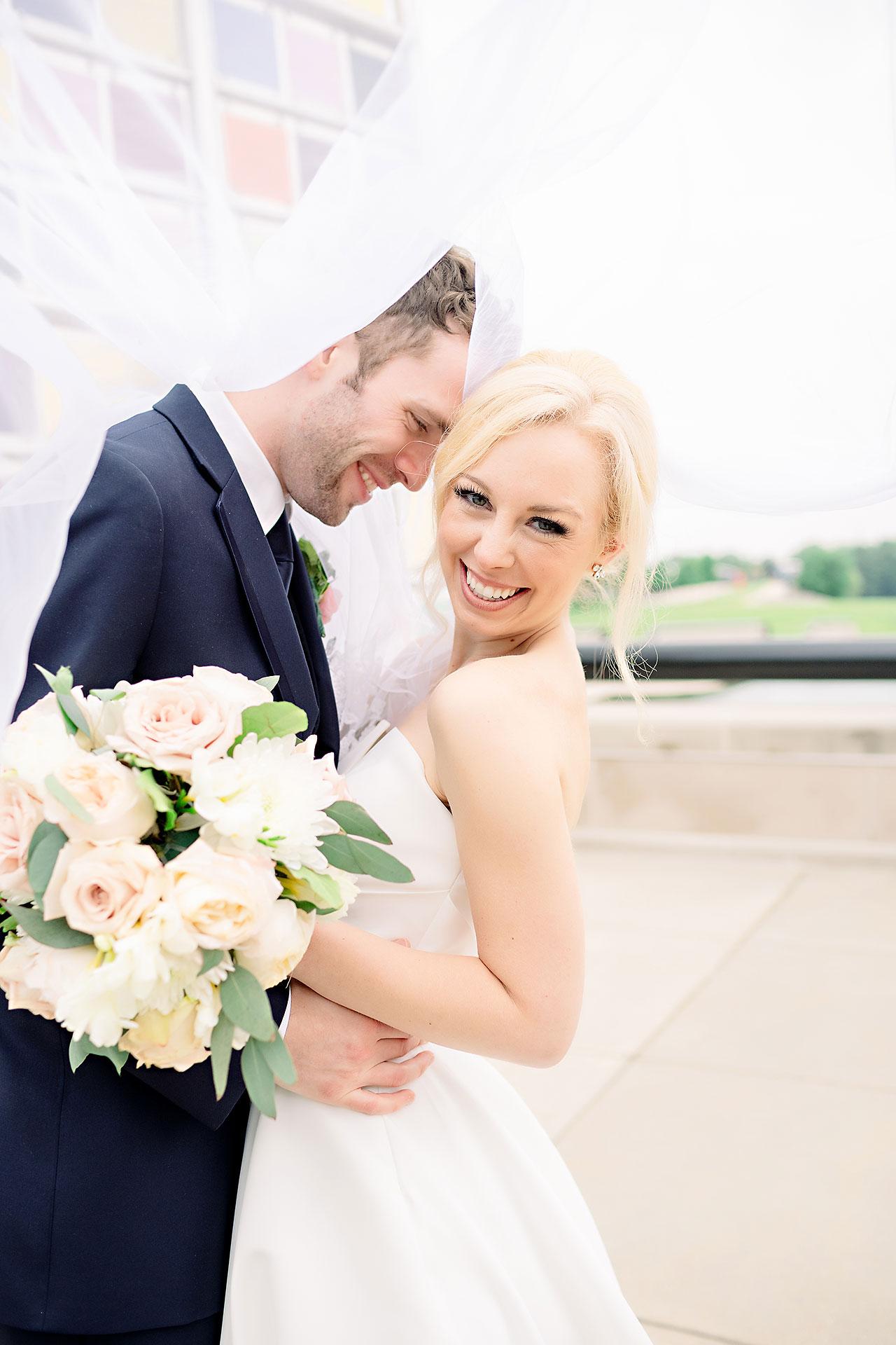 Kelsey Tyler Mavris Indianapolis Wedding 161