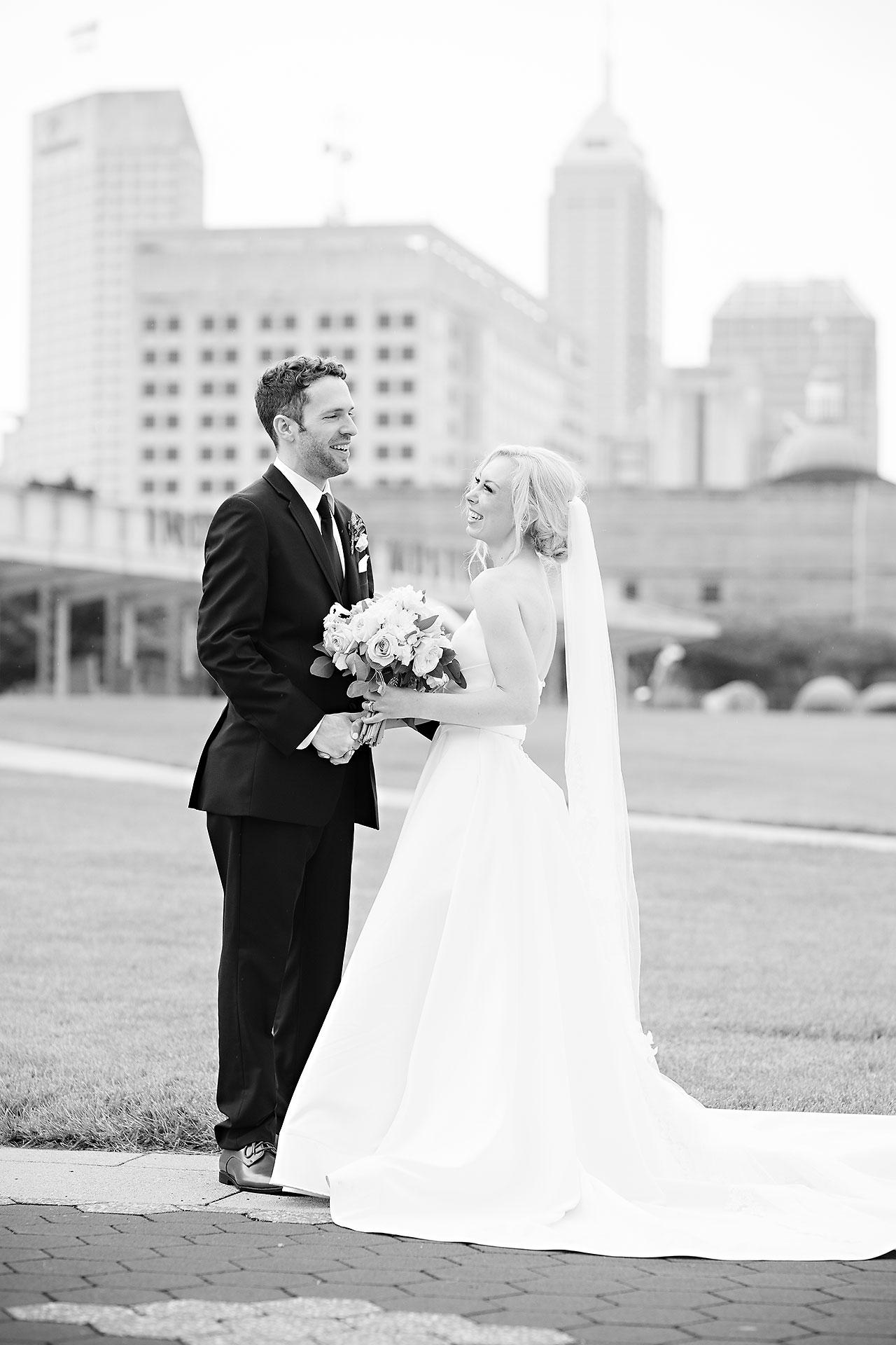 Kelsey Tyler Mavris Indianapolis Wedding 162