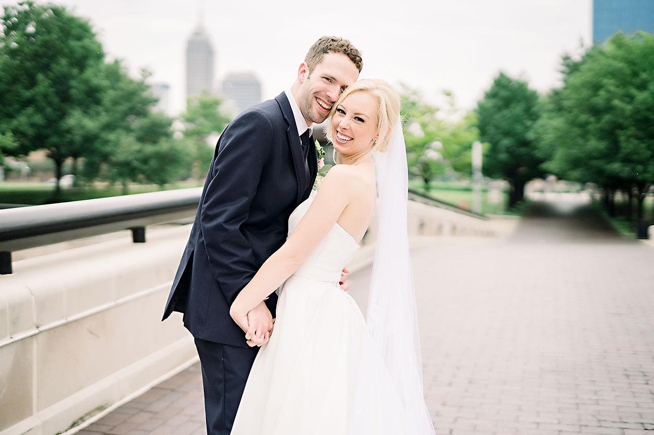Kelsey Tyler Mavris Indianapolis Wedding 152