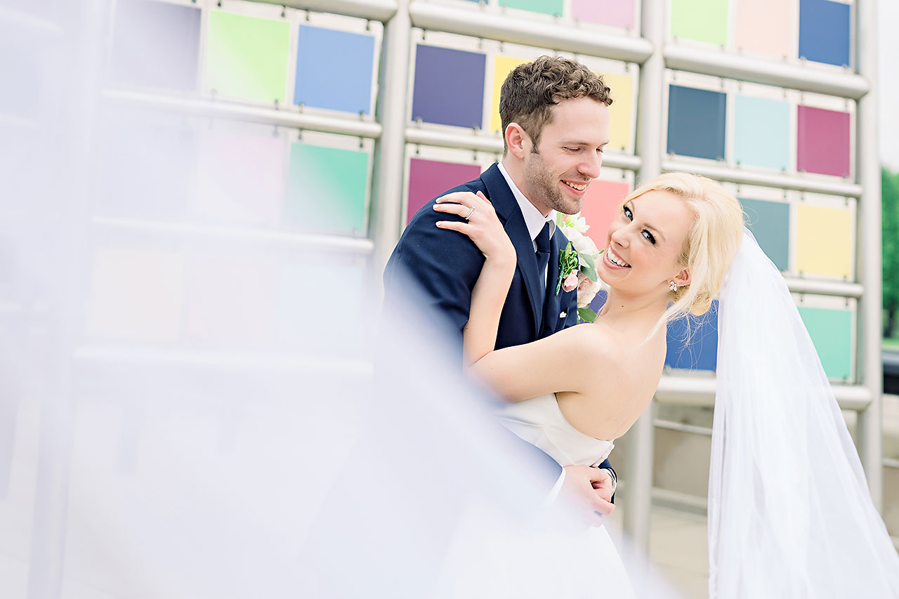 Kelsey Tyler Mavris Indianapolis Wedding 150