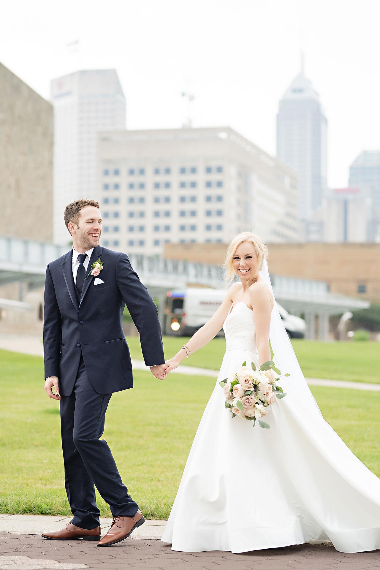 Kelsey Tyler Mavris Indianapolis Wedding 146