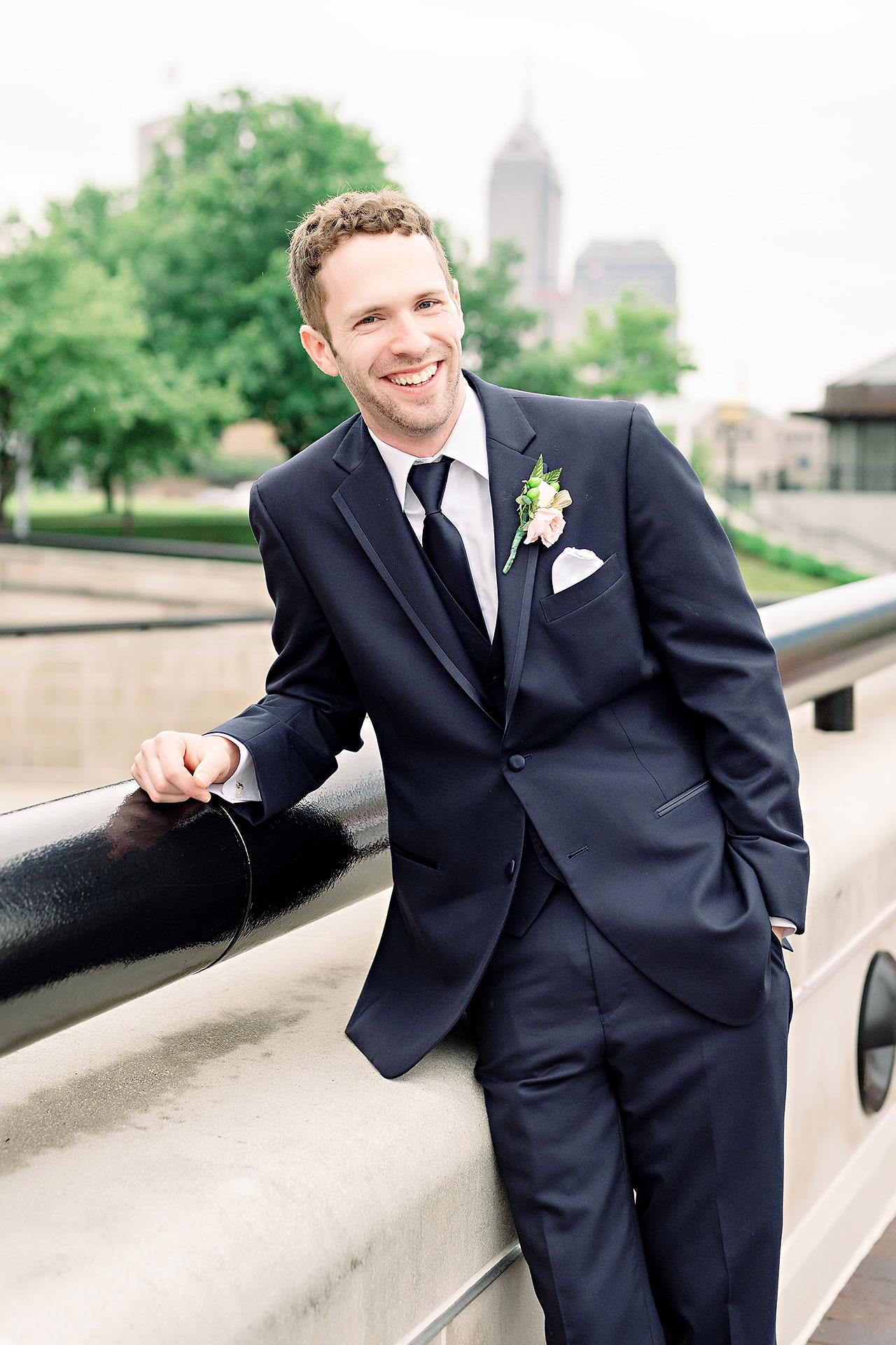 Kelsey Tyler Mavris Indianapolis Wedding 144