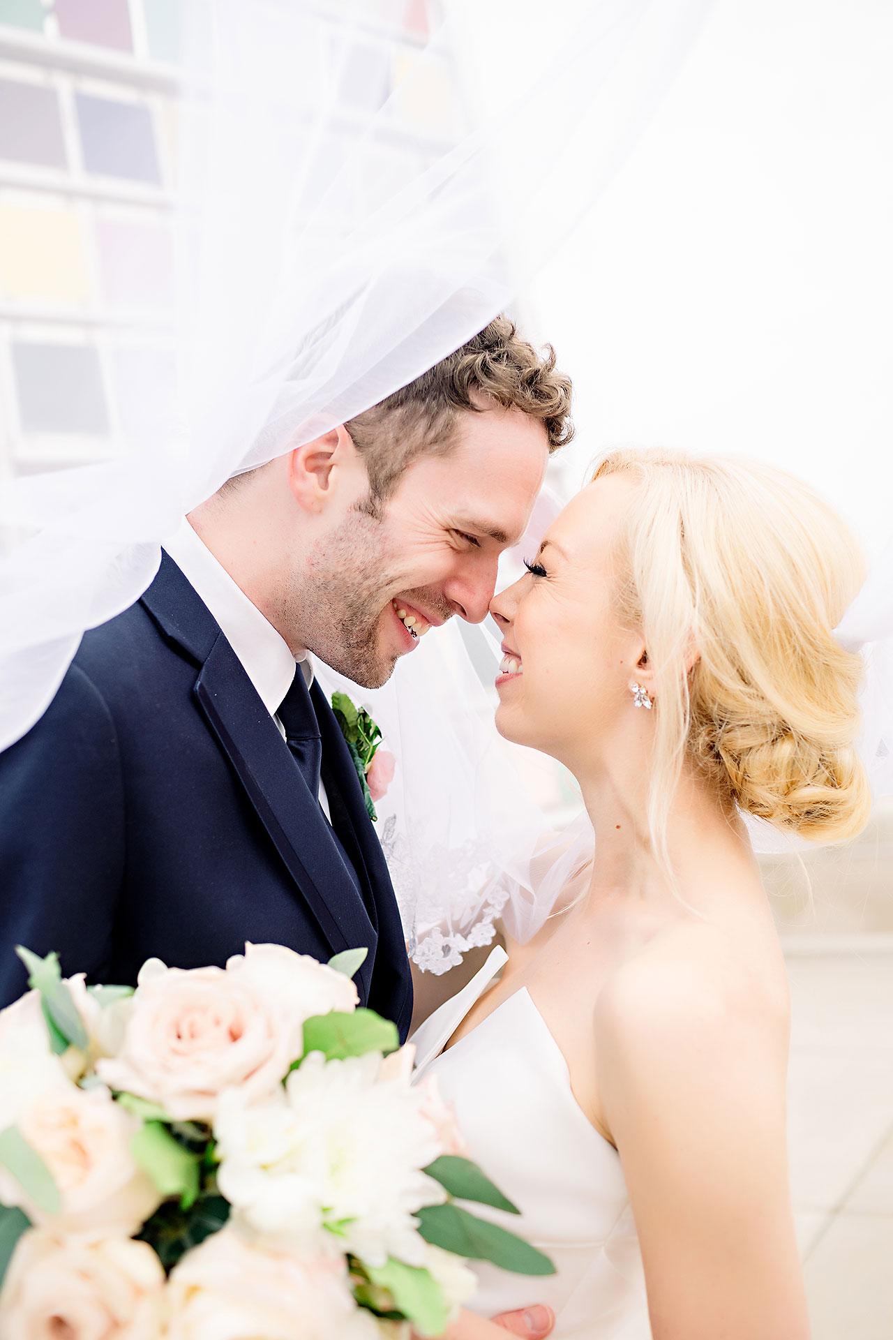 Kelsey Tyler Mavris Indianapolis Wedding 145