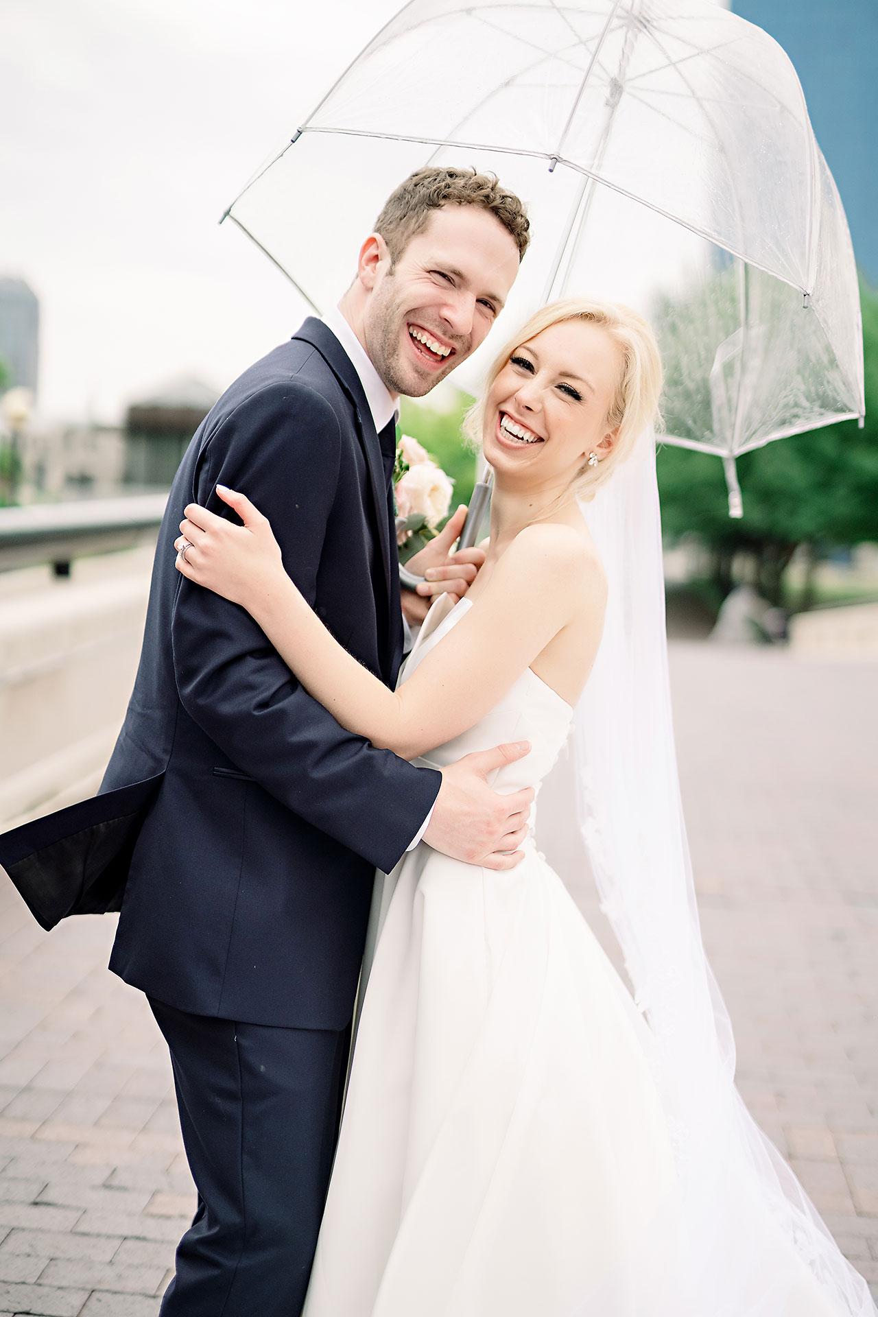 Kelsey Tyler Mavris Indianapolis Wedding 142