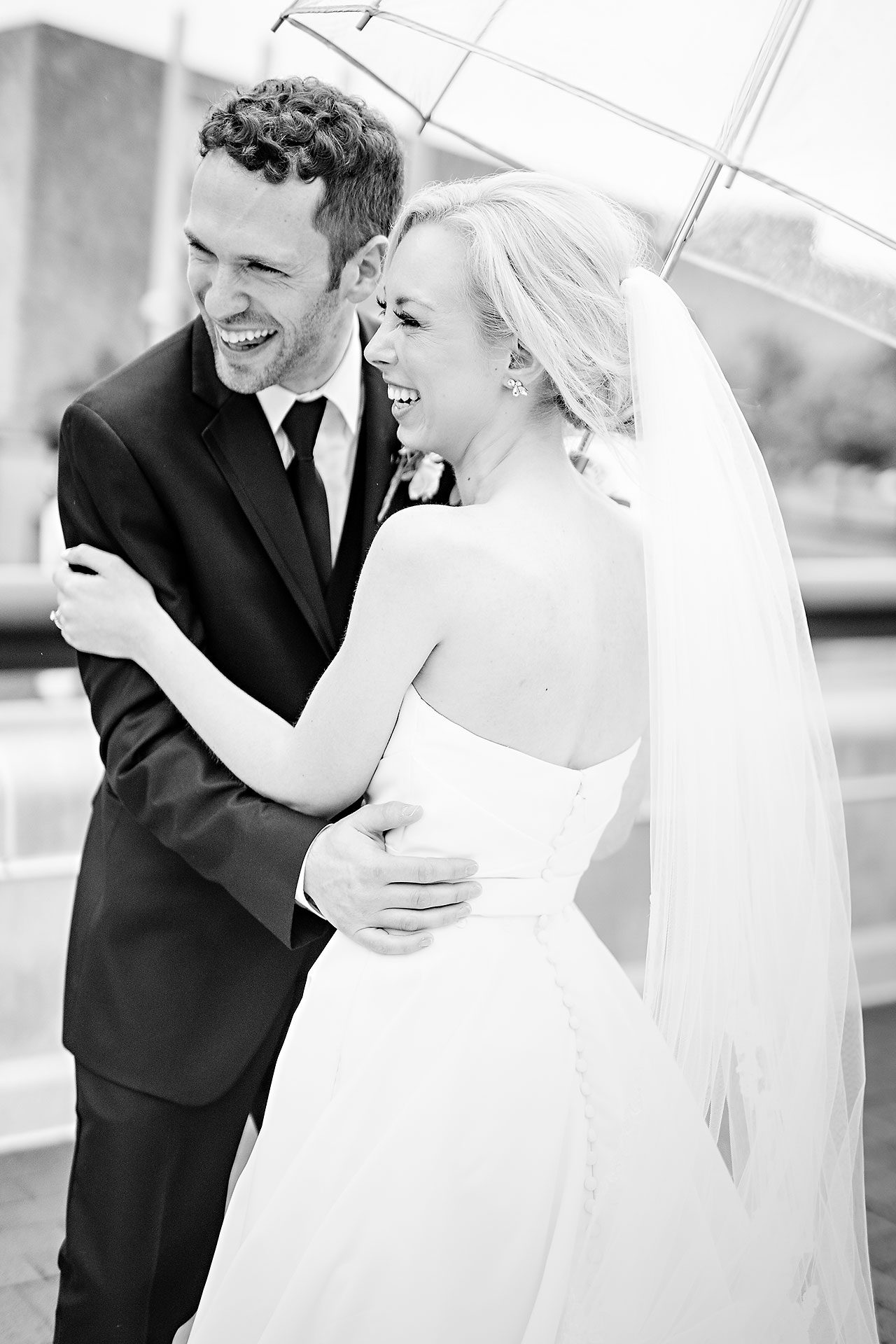 Kelsey Tyler Mavris Indianapolis Wedding 139