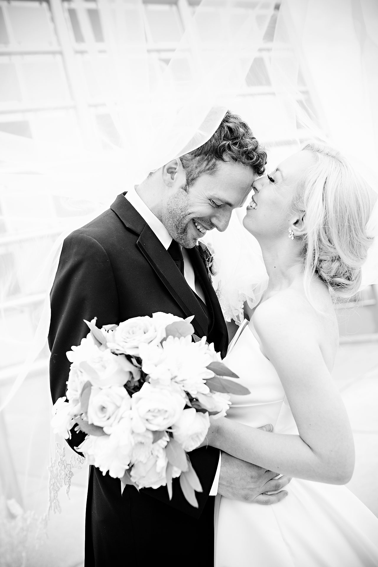 Kelsey Tyler Mavris Indianapolis Wedding 137