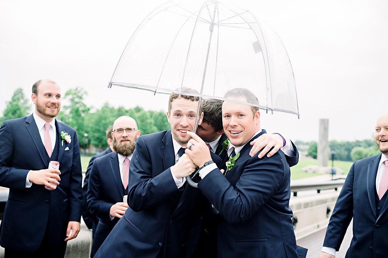 Kelsey Tyler Mavris Indianapolis Wedding 134