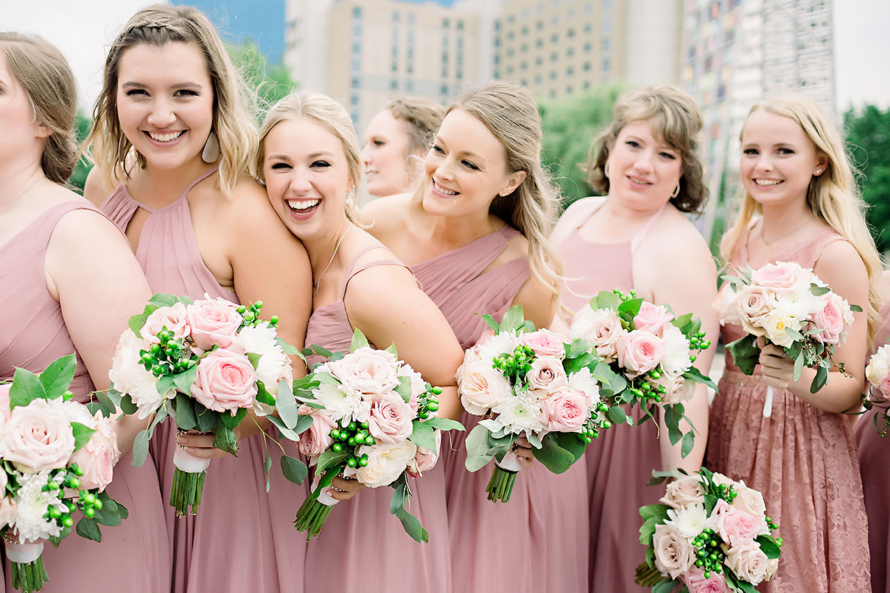 Kelsey Tyler Mavris Indianapolis Wedding 135